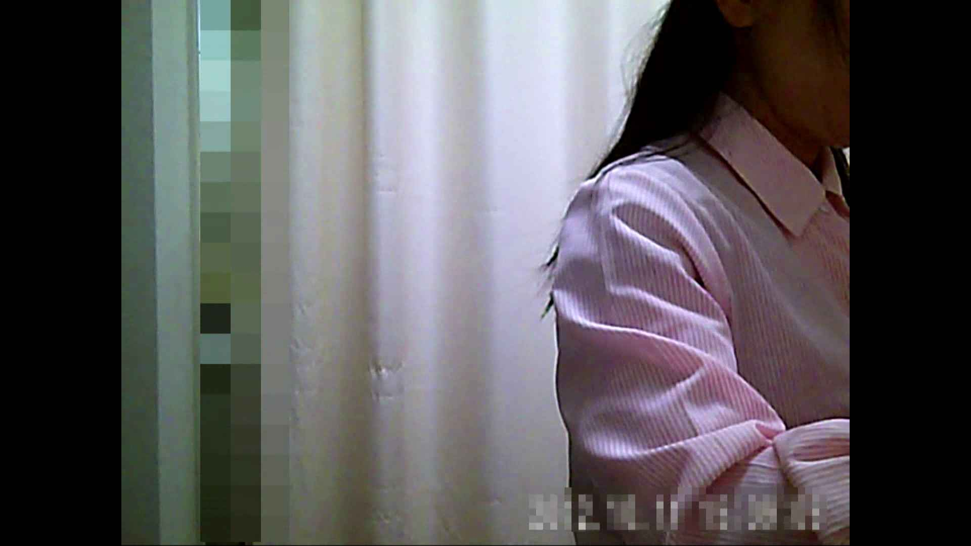 病院おもいっきり着替え! vol.234 おっぱい 隠し撮りオマンコ動画紹介 81PIX 59