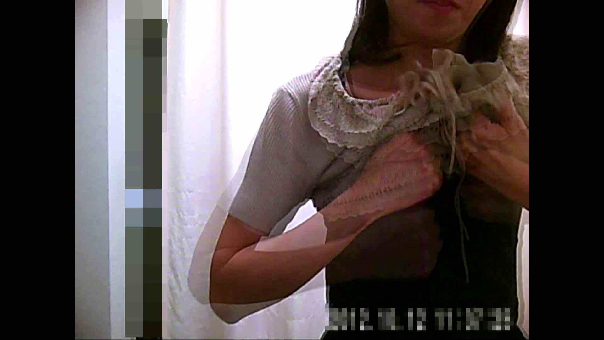 病院おもいっきり着替え! vol.234 OLヌード天国 性交動画流出 81PIX 79