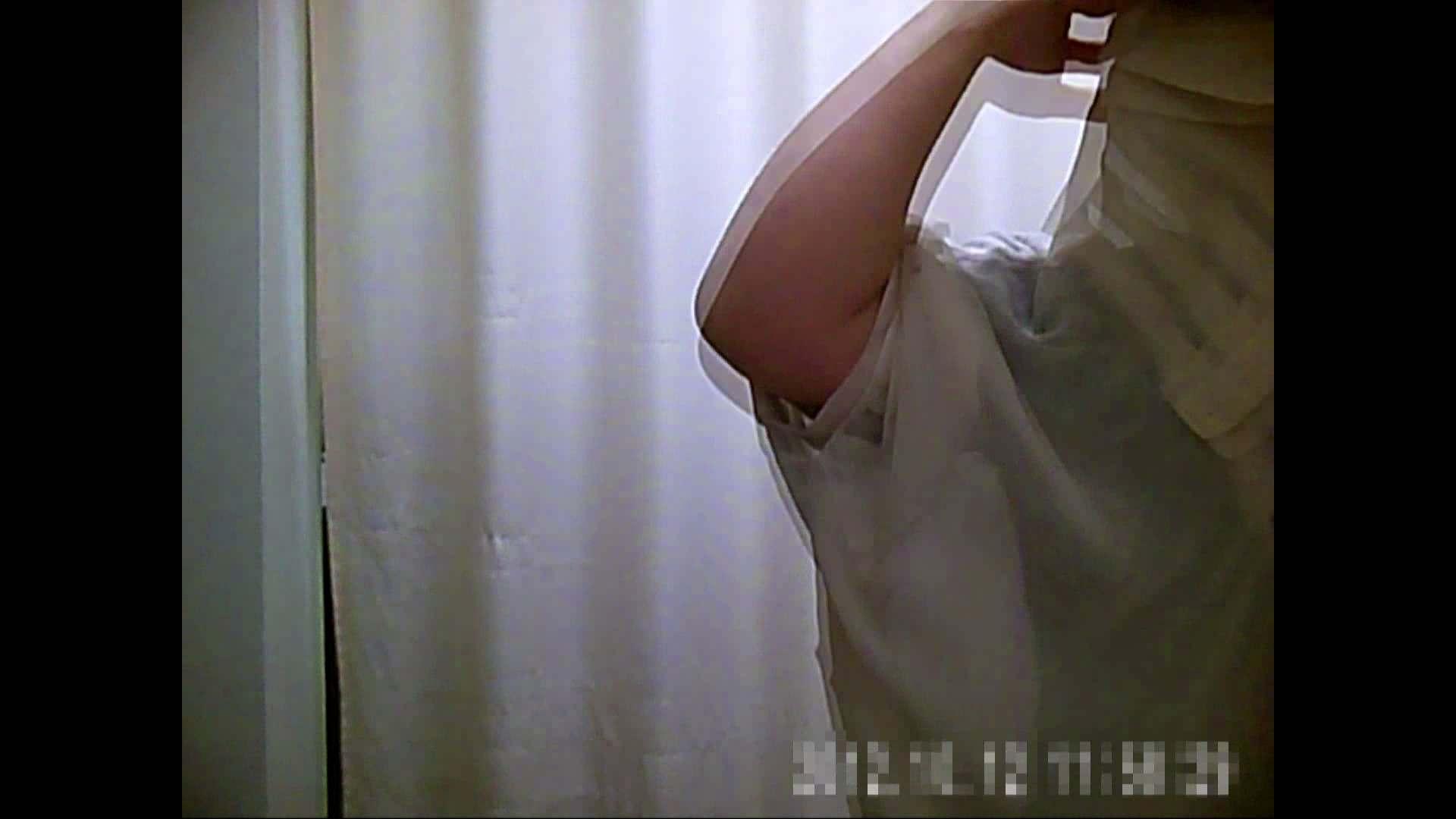 病院おもいっきり着替え! vol.234 おっぱい 隠し撮りオマンコ動画紹介 81PIX 80
