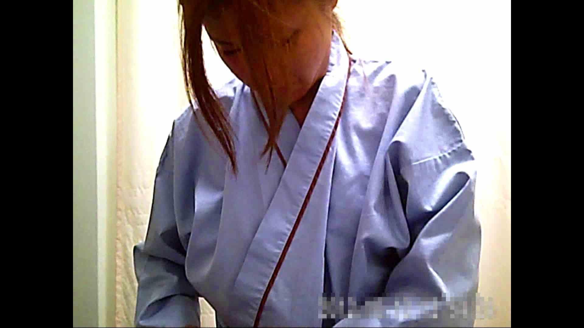 病院おもいっきり着替え! vol.236 巨乳 ぱこり動画紹介 93PIX 12