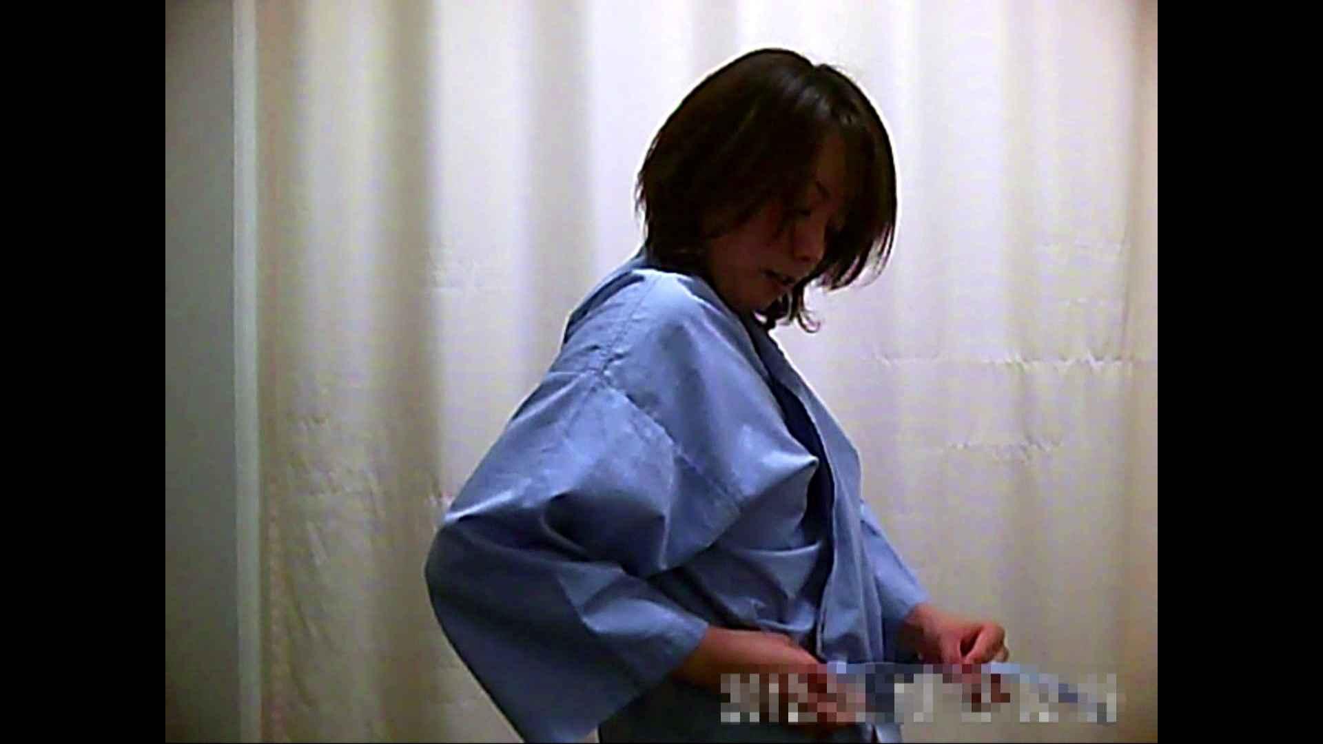 病院おもいっきり着替え! vol.237 OLヌード天国 盗撮動画紹介 71PIX 2