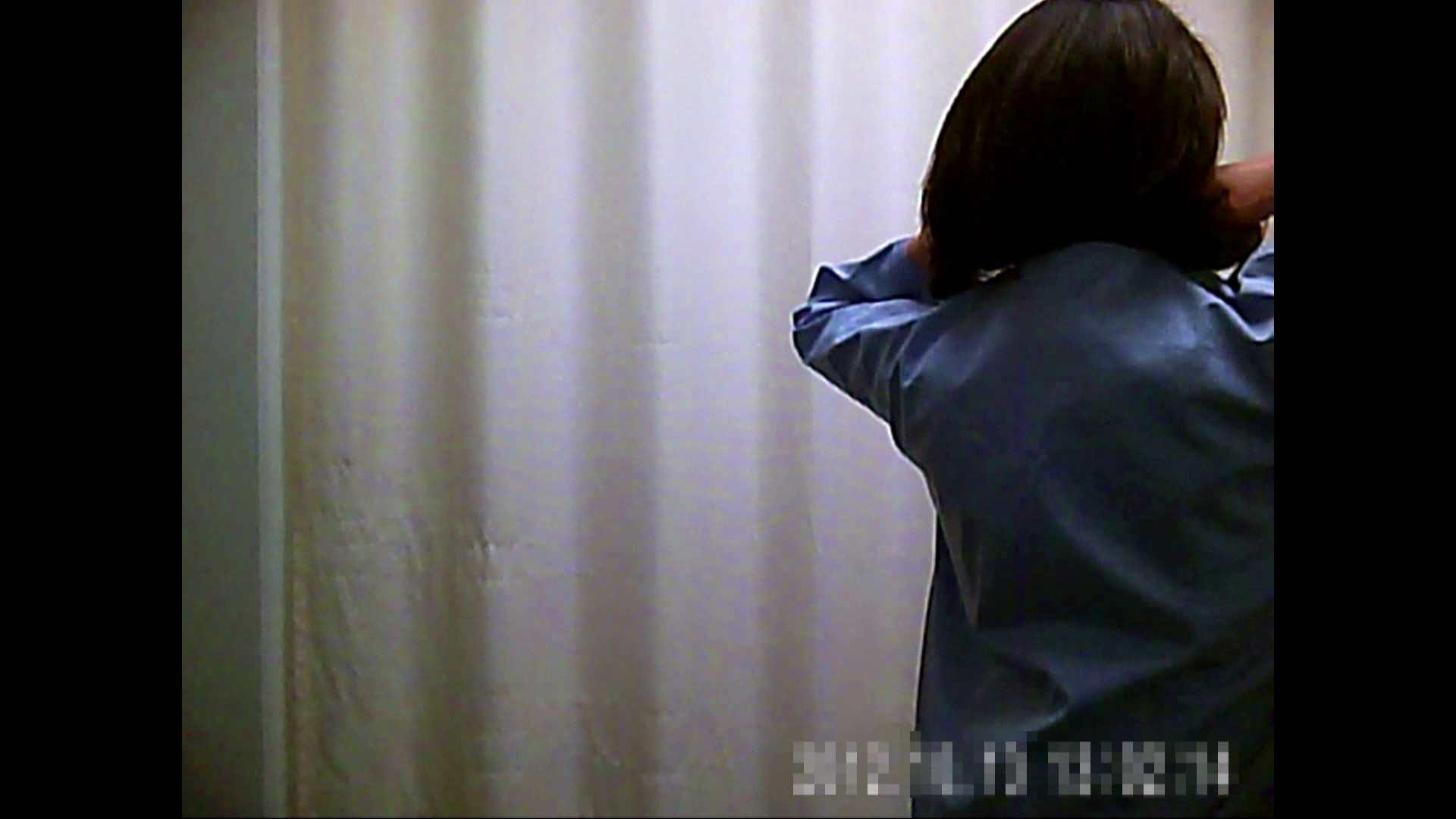病院おもいっきり着替え! vol.237 盗撮 アダルト動画キャプチャ 71PIX 3