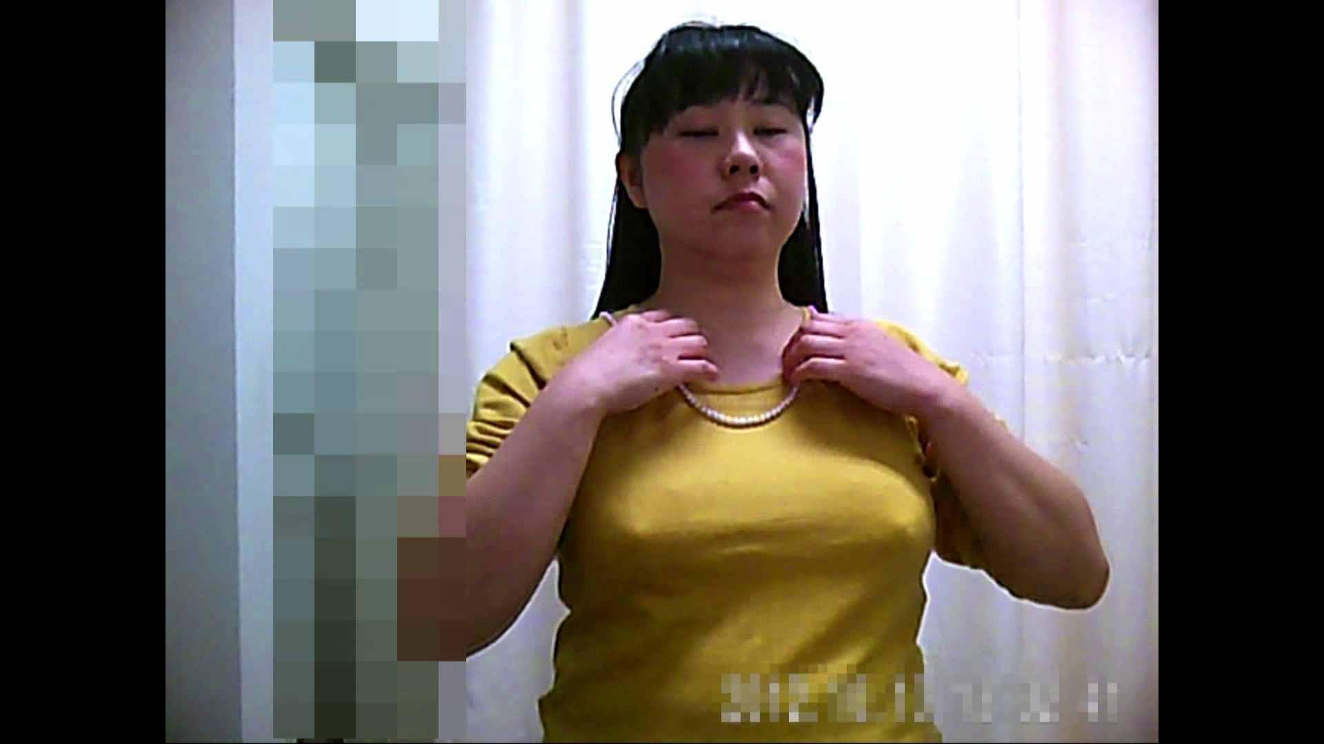 病院おもいっきり着替え! vol.237 OLヌード天国 盗撮動画紹介 71PIX 37