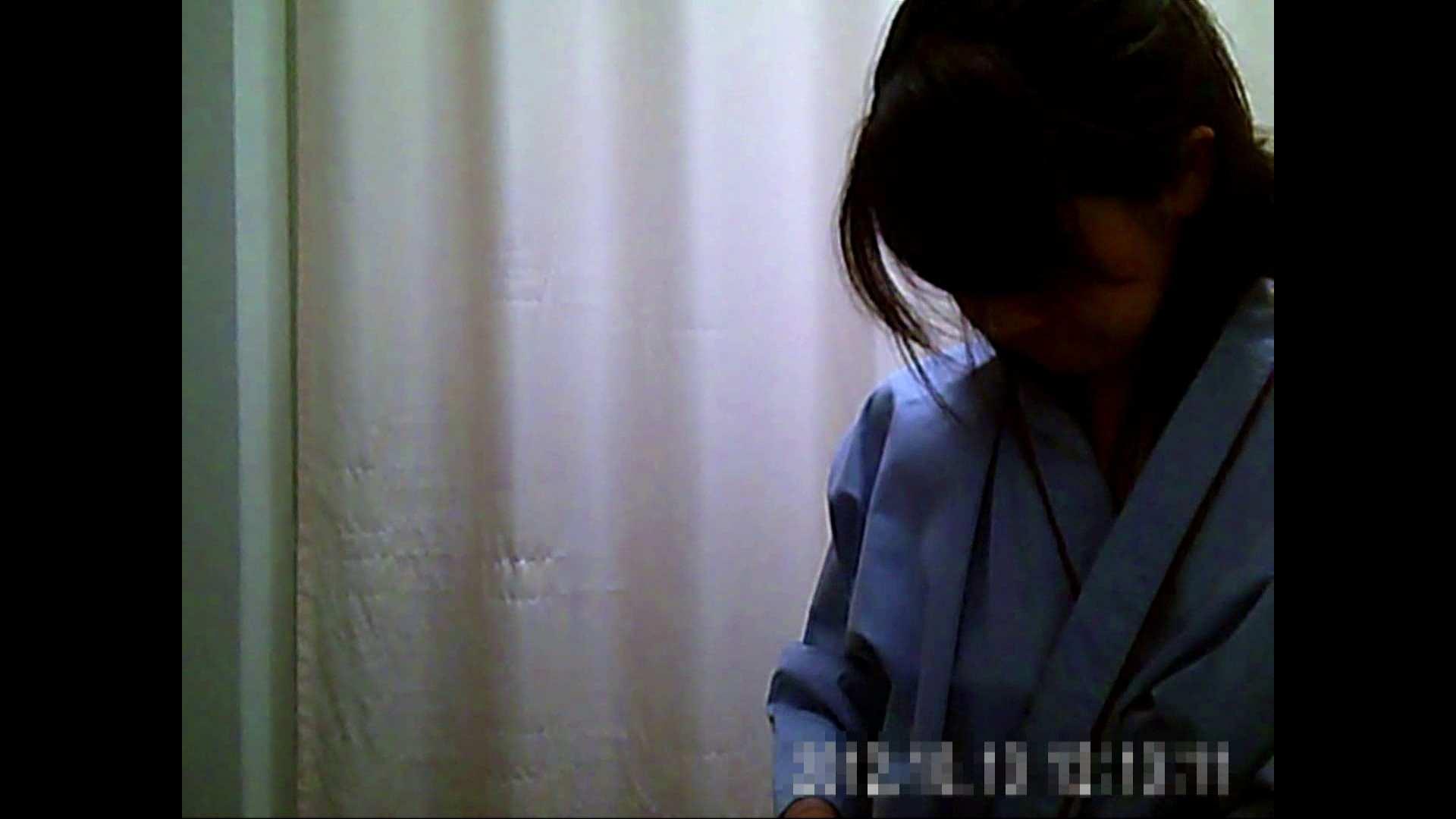 病院おもいっきり着替え! vol.237 乳首 隠し撮りオマンコ動画紹介 71PIX 40