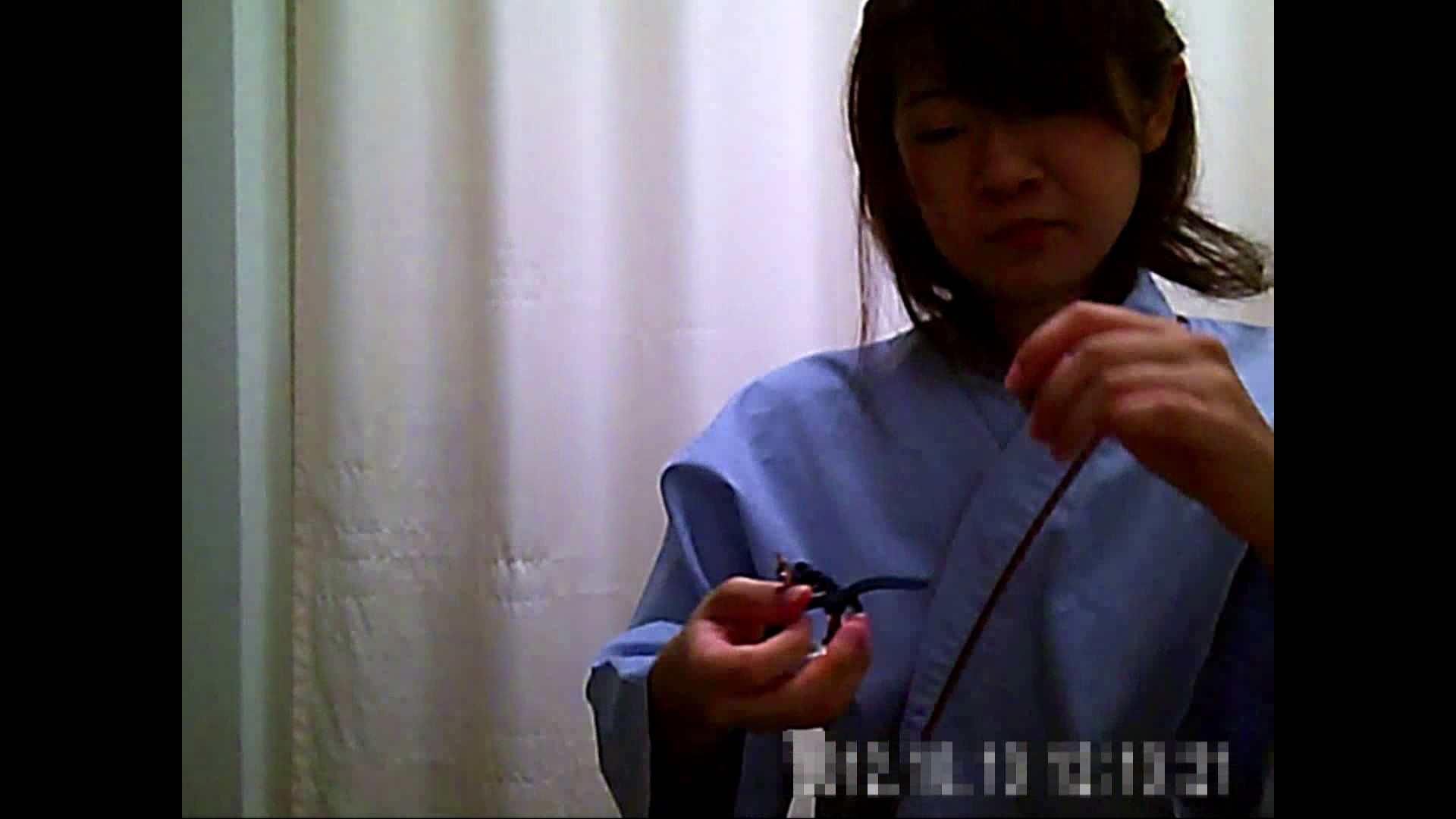 病院おもいっきり着替え! vol.237 巨乳 われめAV動画紹介 71PIX 41
