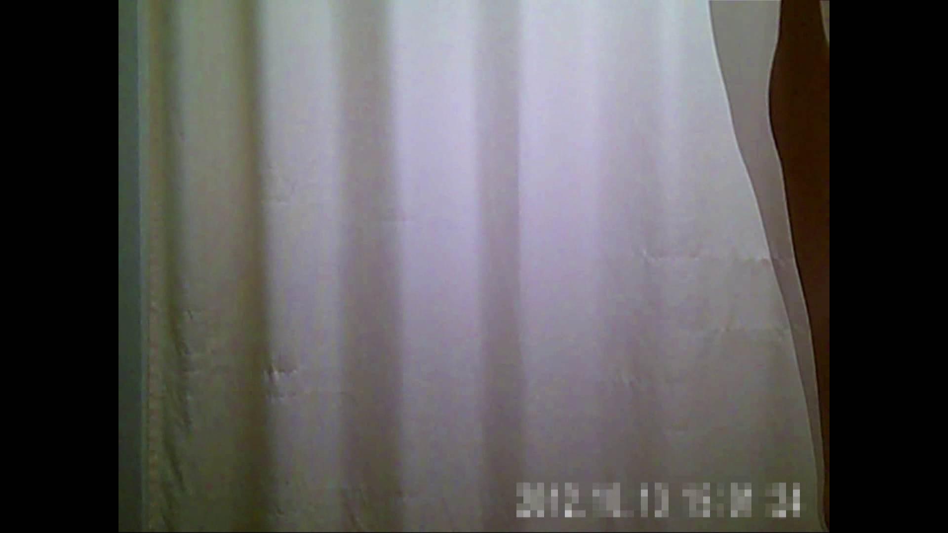 病院おもいっきり着替え! vol.237 乳首 隠し撮りオマンコ動画紹介 71PIX 54