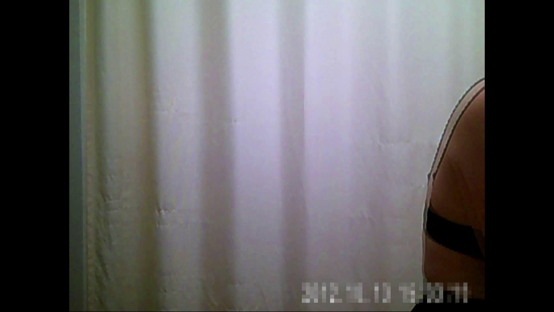 病院おもいっきり着替え! vol.237 盗撮 アダルト動画キャプチャ 71PIX 59