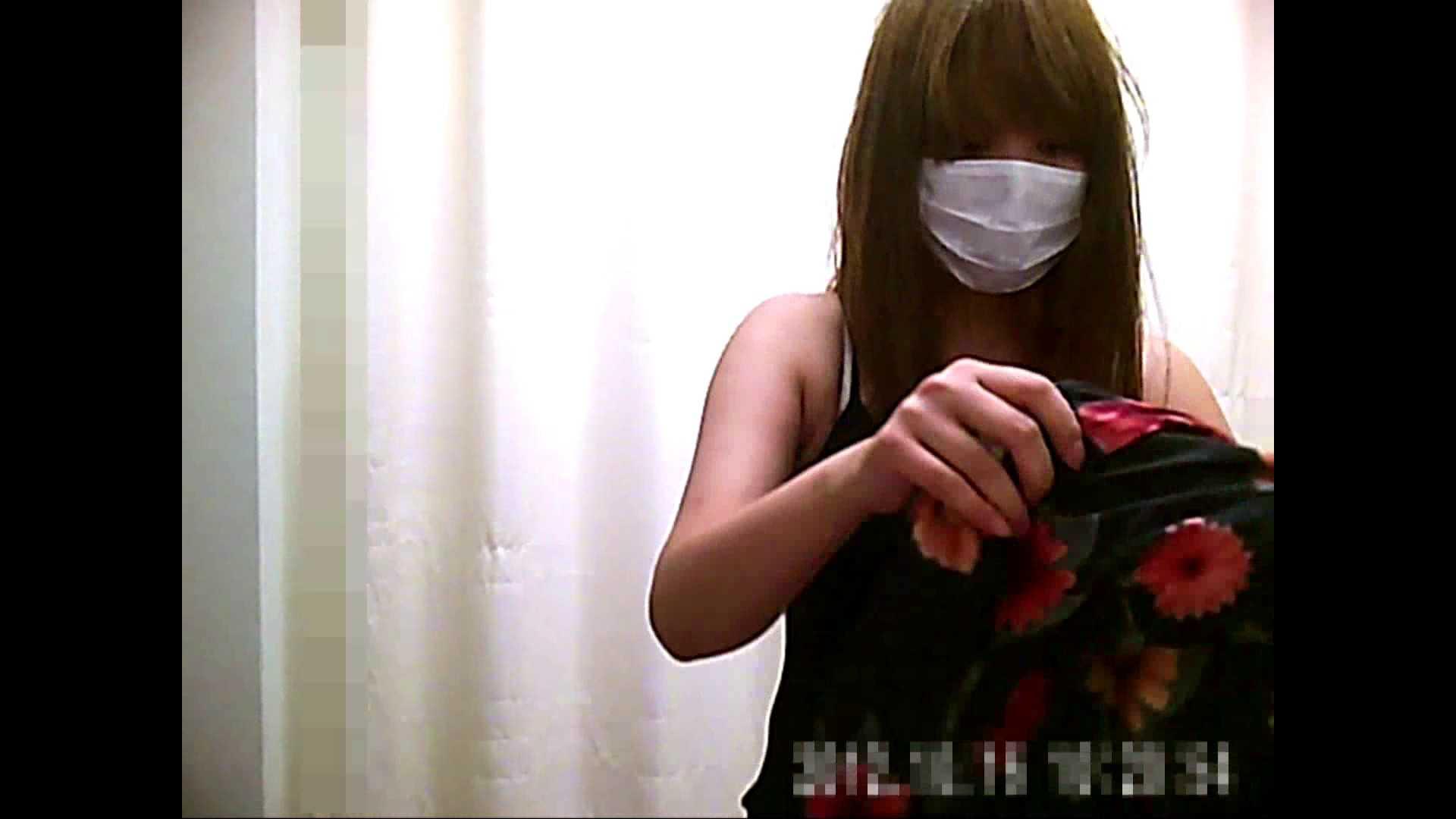 病院おもいっきり着替え! vol.239 OLヌード天国 セックス画像 50PIX 30