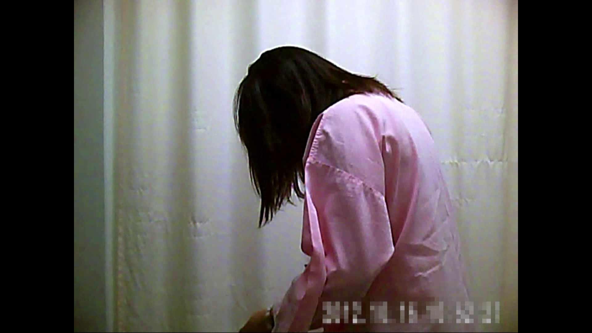 病院おもいっきり着替え! vol.239 OLヌード天国 セックス画像 50PIX 37