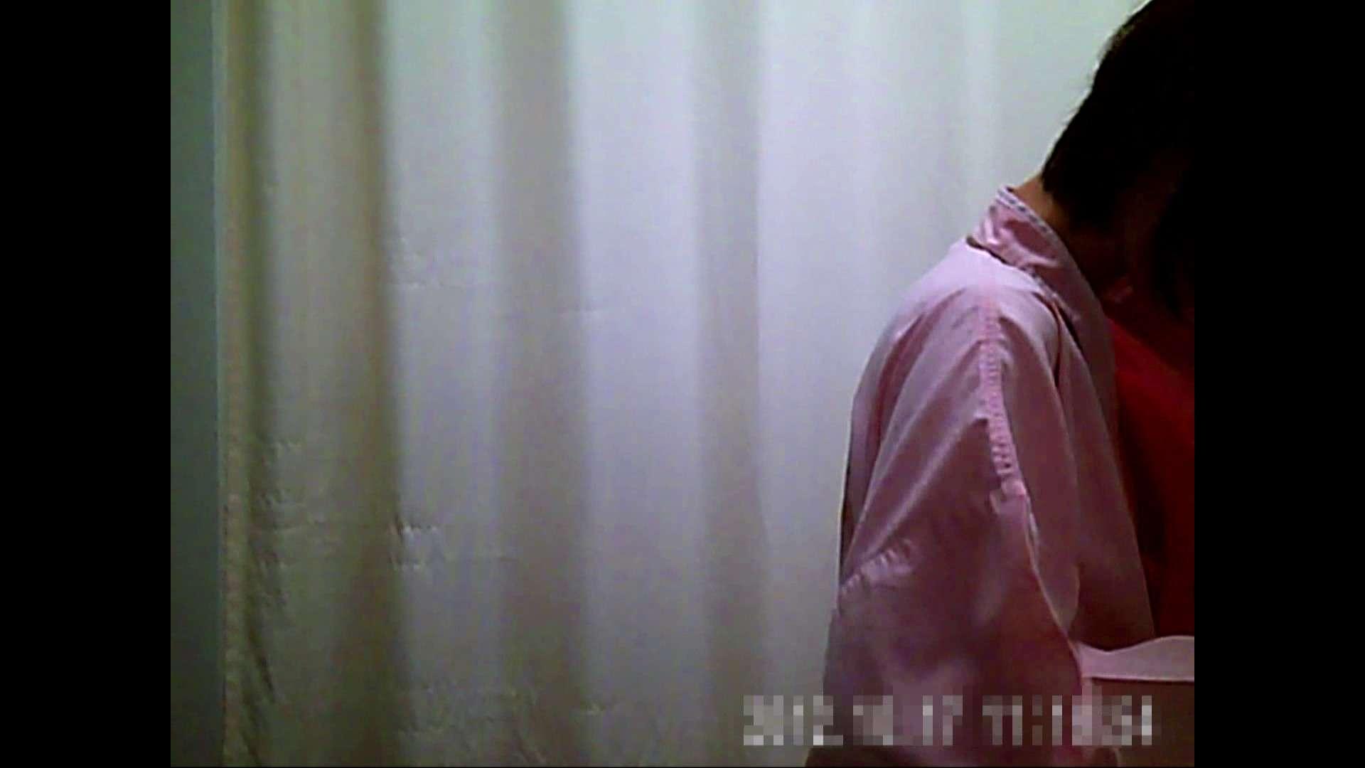病院おもいっきり着替え! vol.241 盗撮 すけべAV動画紹介 63PIX 3