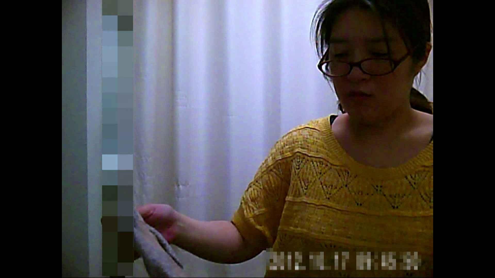 病院おもいっきり着替え! vol.241 おっぱい おまんこ無修正動画無料 63PIX 11