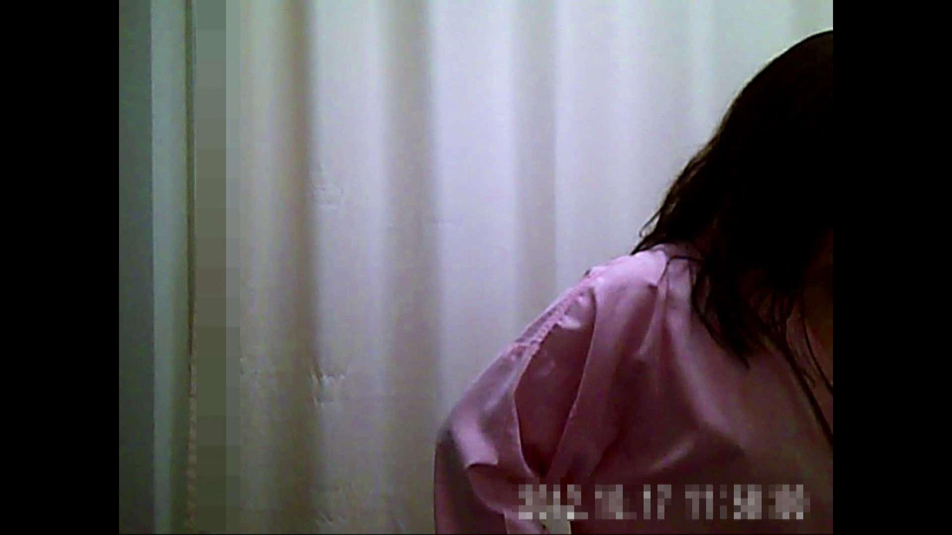 病院おもいっきり着替え! vol.241 巨乳 ぱこり動画紹介 63PIX 40