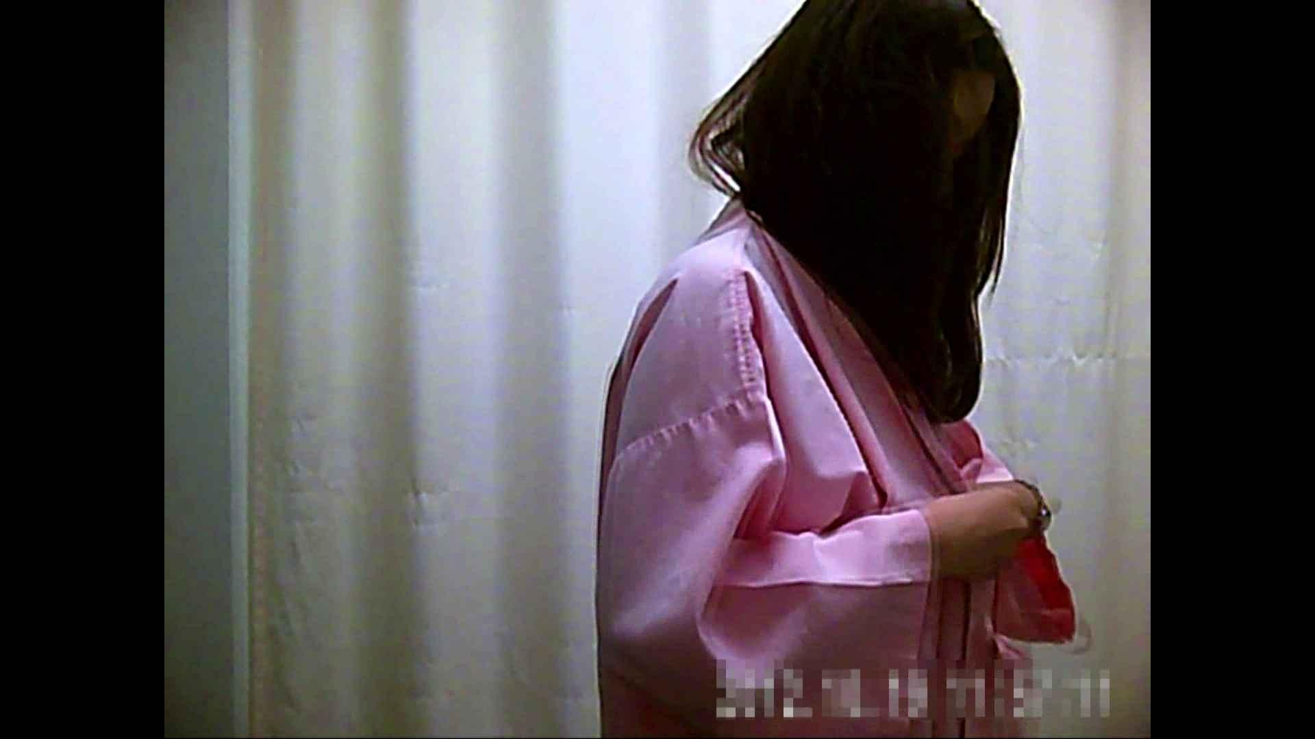 病院おもいっきり着替え! vol.244 OLヌード天国 スケベ動画紹介 77PIX 51