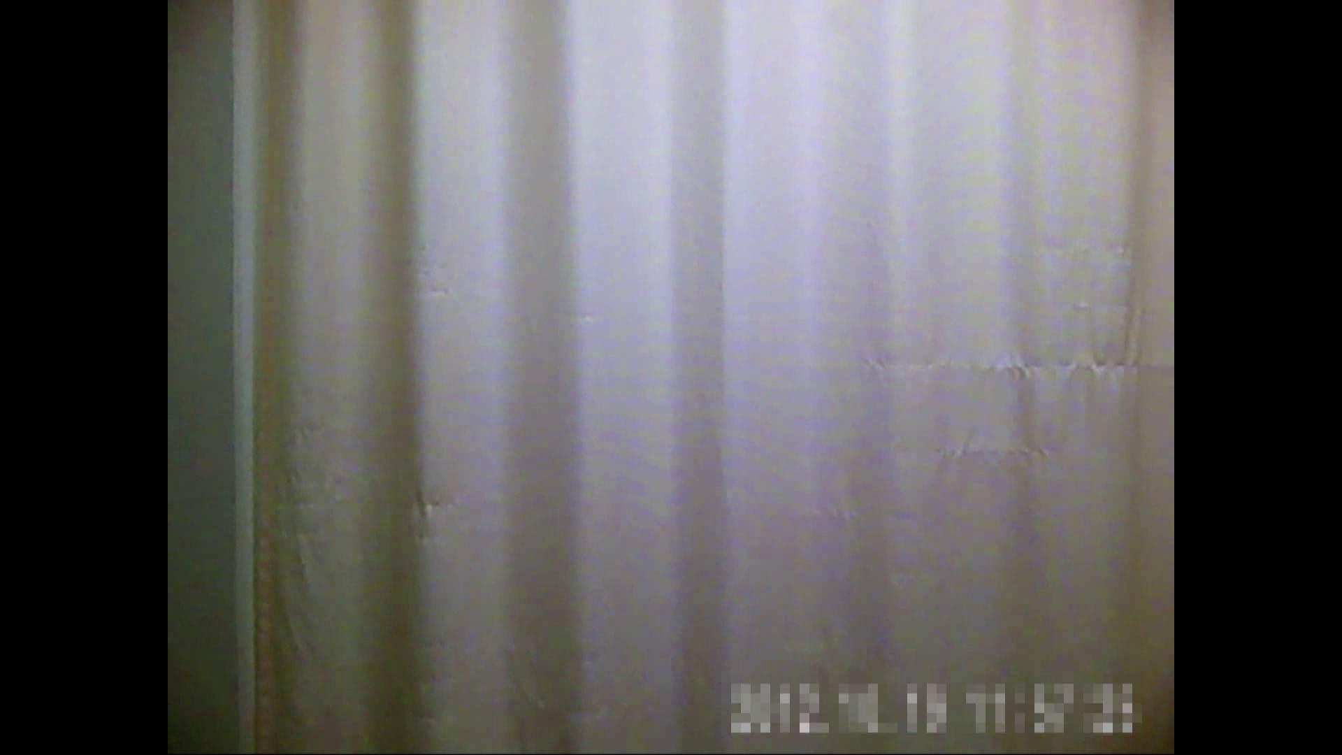 病院おもいっきり着替え! vol.244 乳首 隠し撮りオマンコ動画紹介 77PIX 52