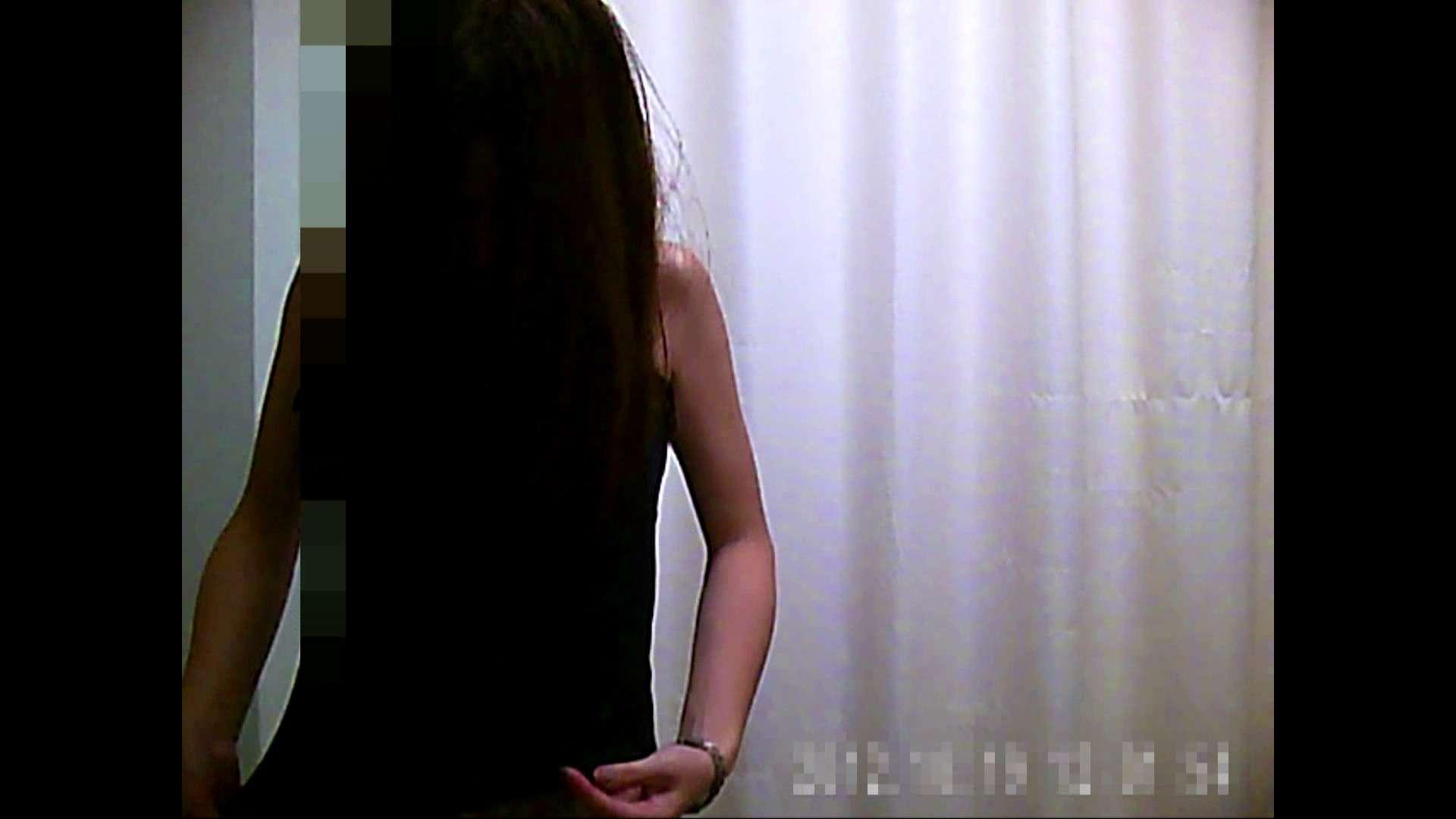 病院おもいっきり着替え! vol.244 乳首 隠し撮りオマンコ動画紹介 77PIX 73