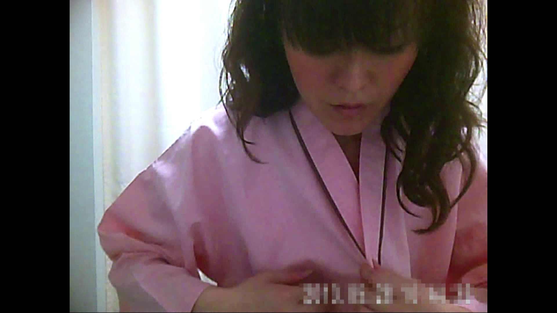 病院おもいっきり着替え! vol.253 巨乳 おめこ無修正画像 94PIX 82