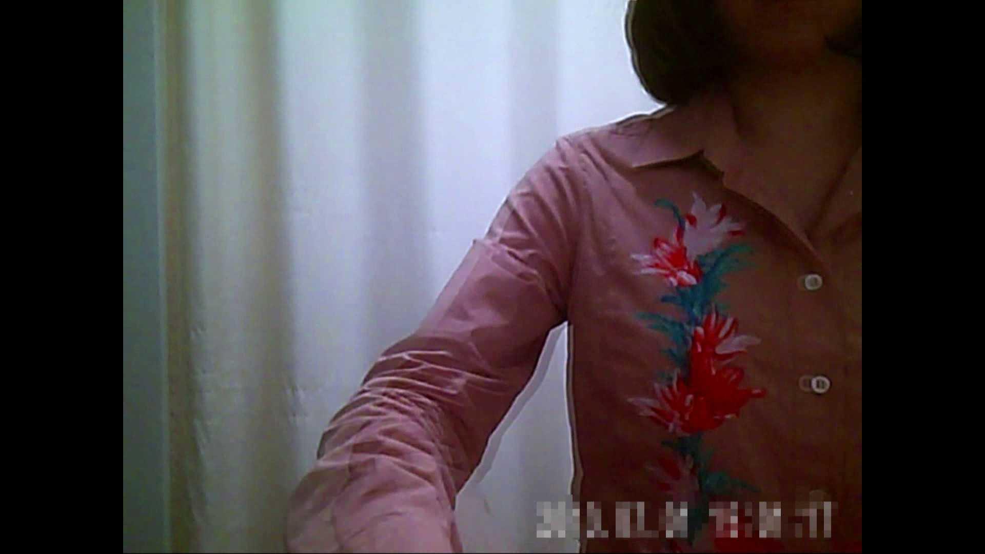 病院おもいっきり着替え! vol.257 巨乳 盗み撮り動画キャプチャ 66PIX 18