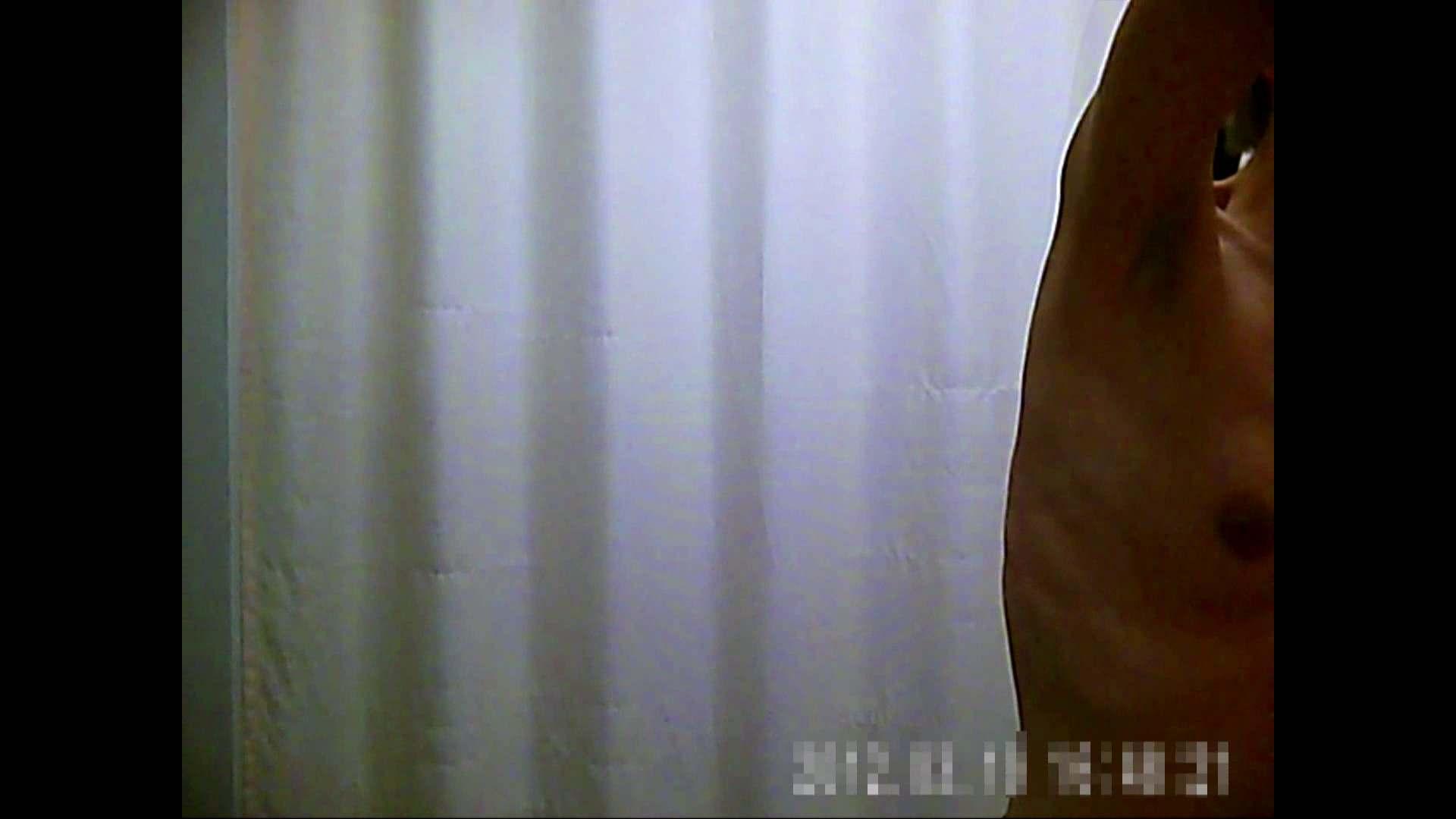 病院おもいっきり着替え! vol.266 乳首 のぞき動画画像 68PIX 3