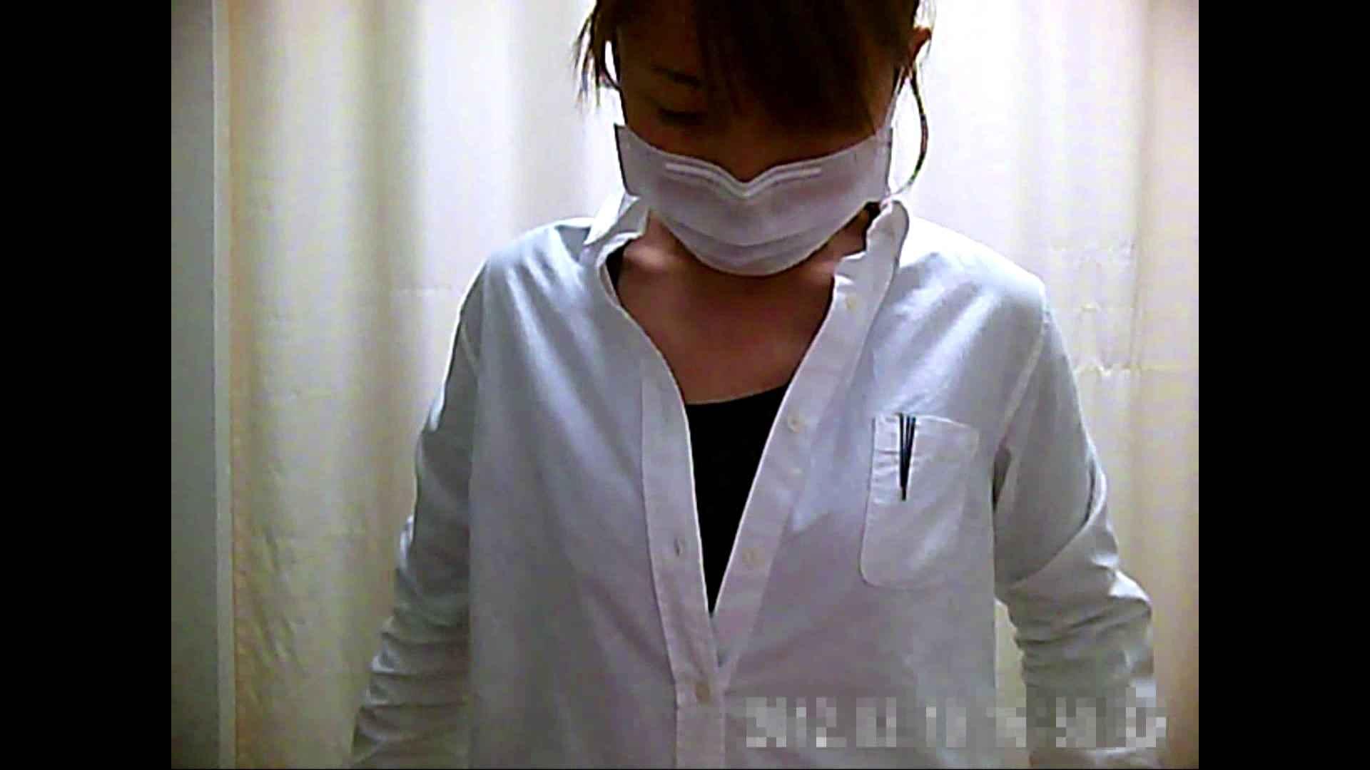 病院おもいっきり着替え! vol.266 おっぱい AV動画キャプチャ 68PIX 16