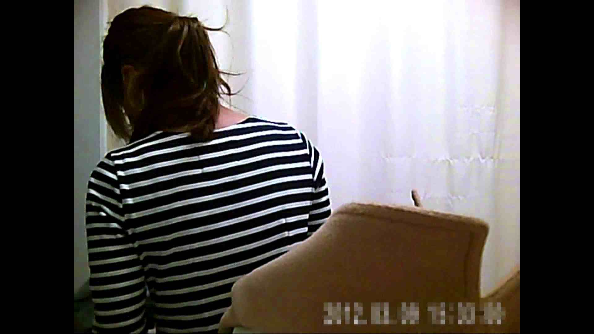 病院おもいっきり着替え! vol.266 乳首 のぞき動画画像 68PIX 52