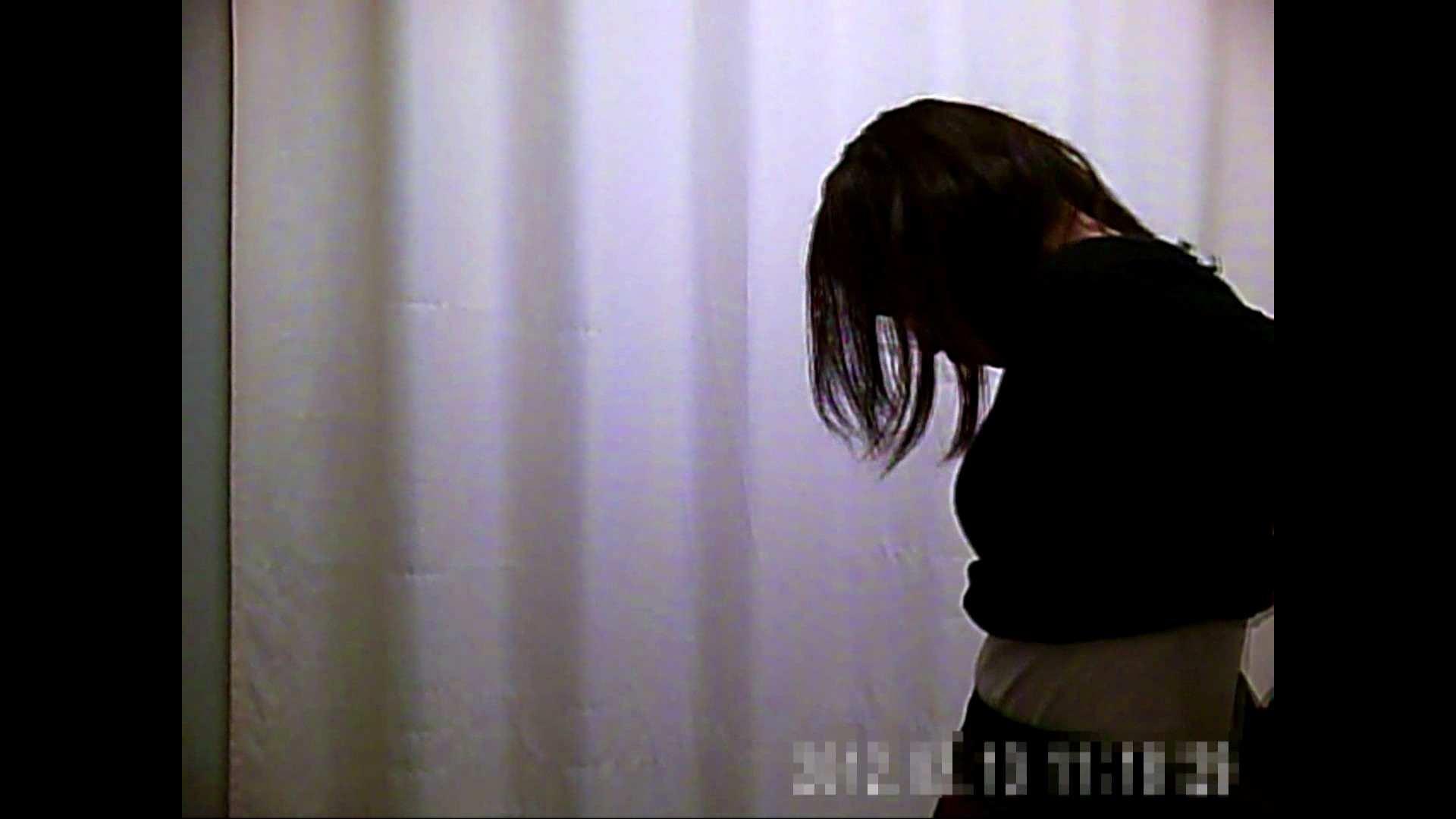 病院おもいっきり着替え! vol.268 乳首 セックス無修正動画無料 55PIX 10