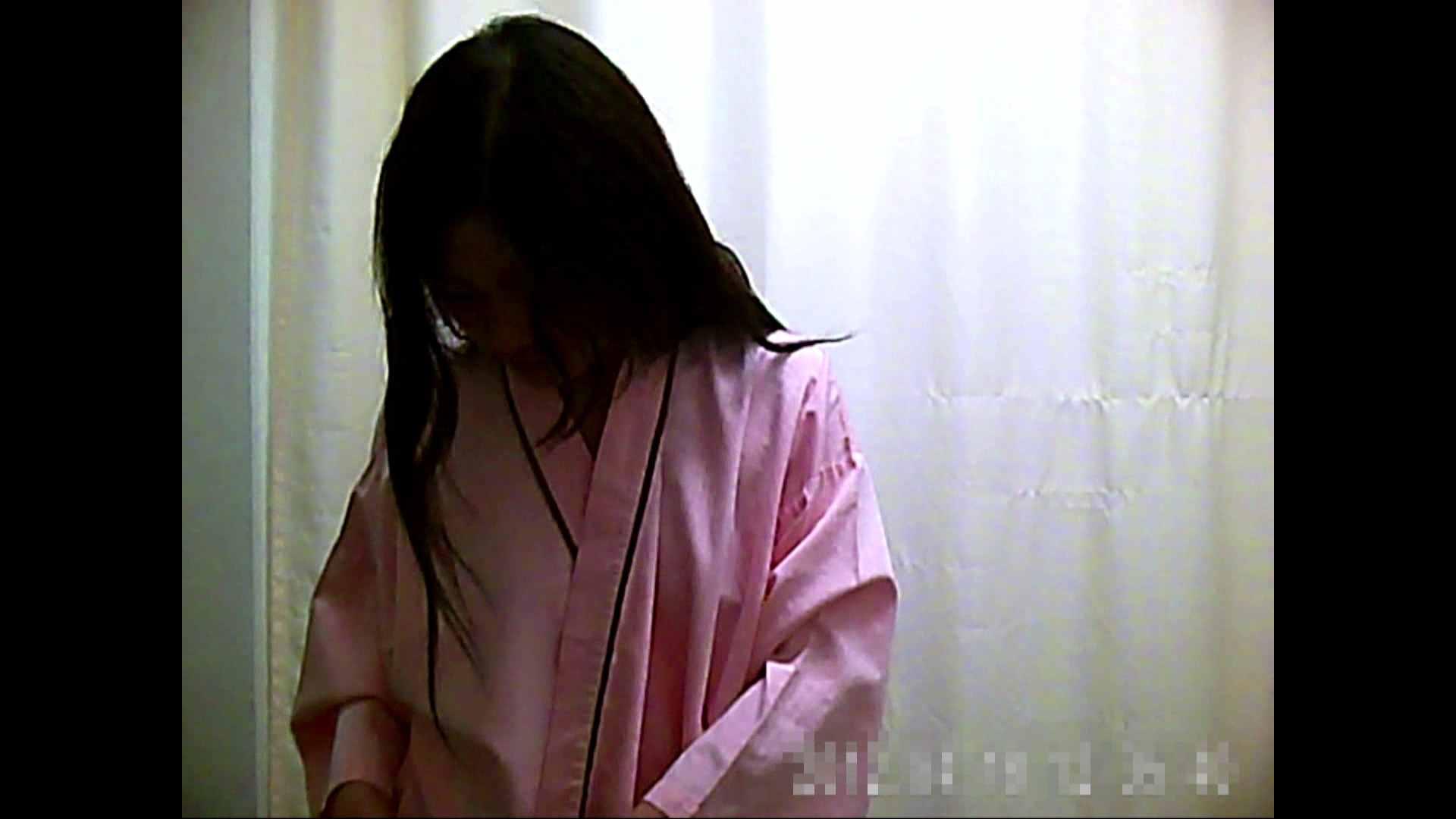 病院おもいっきり着替え! vol.281 OLヌード天国 オメコ動画キャプチャ 65PIX 9