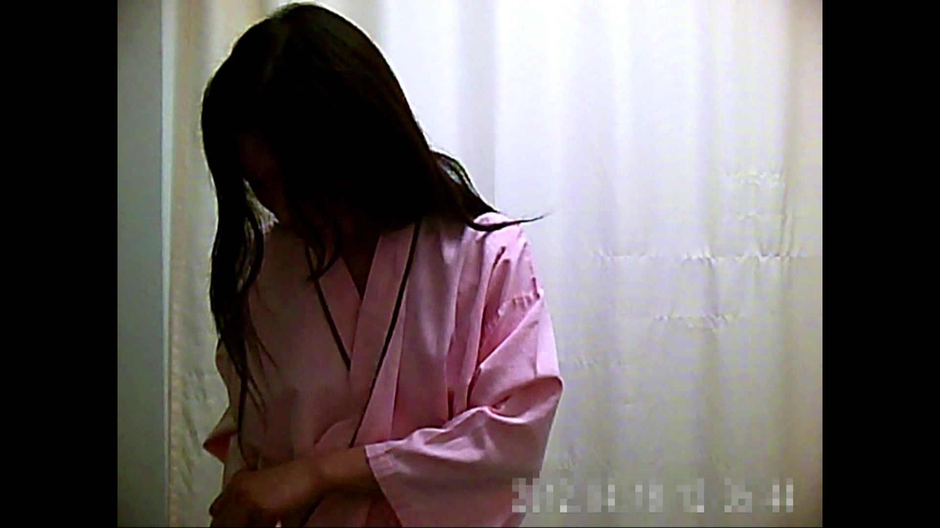 病院おもいっきり着替え! vol.281 盗撮 オマンコ無修正動画無料 65PIX 10