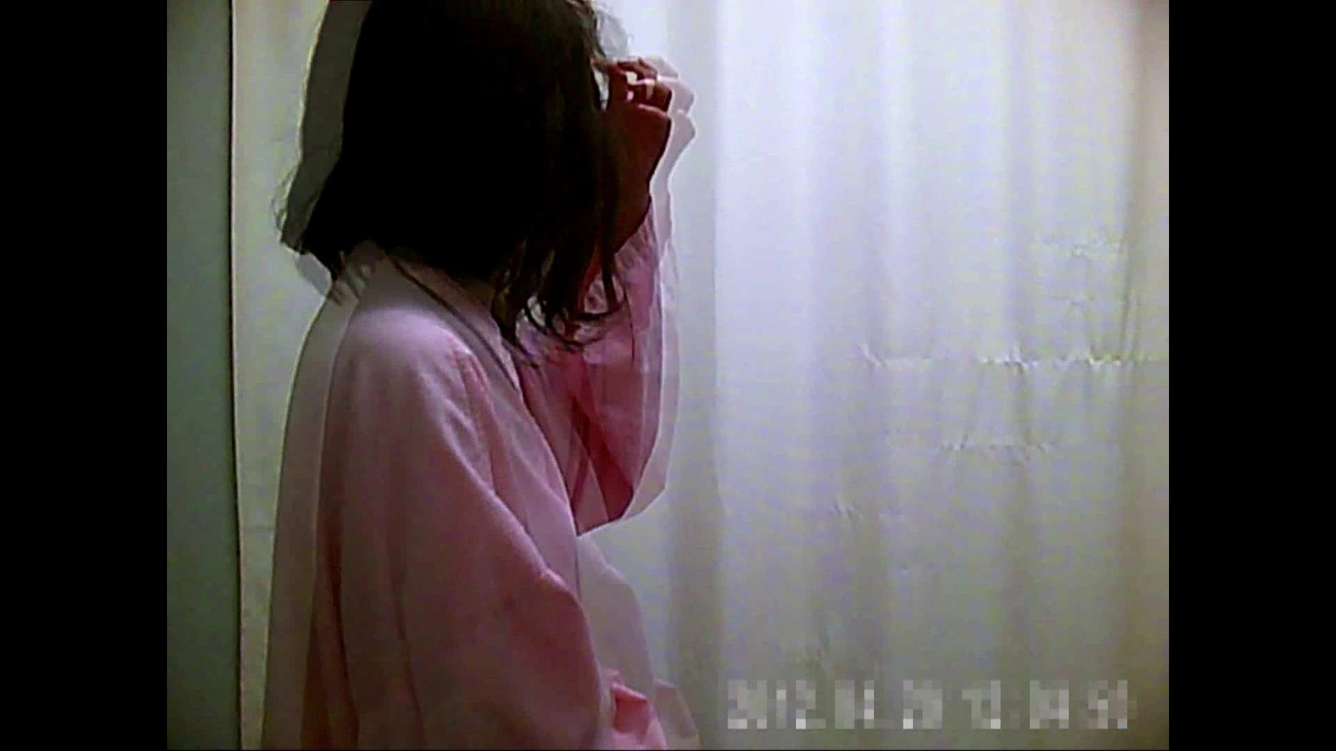 病院おもいっきり着替え! vol.283 OLヌード天国 エロ無料画像 104PIX 51