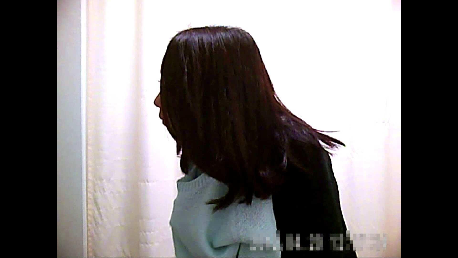 病院おもいっきり着替え! vol.283 乳首 ぱこり動画紹介 104PIX 74