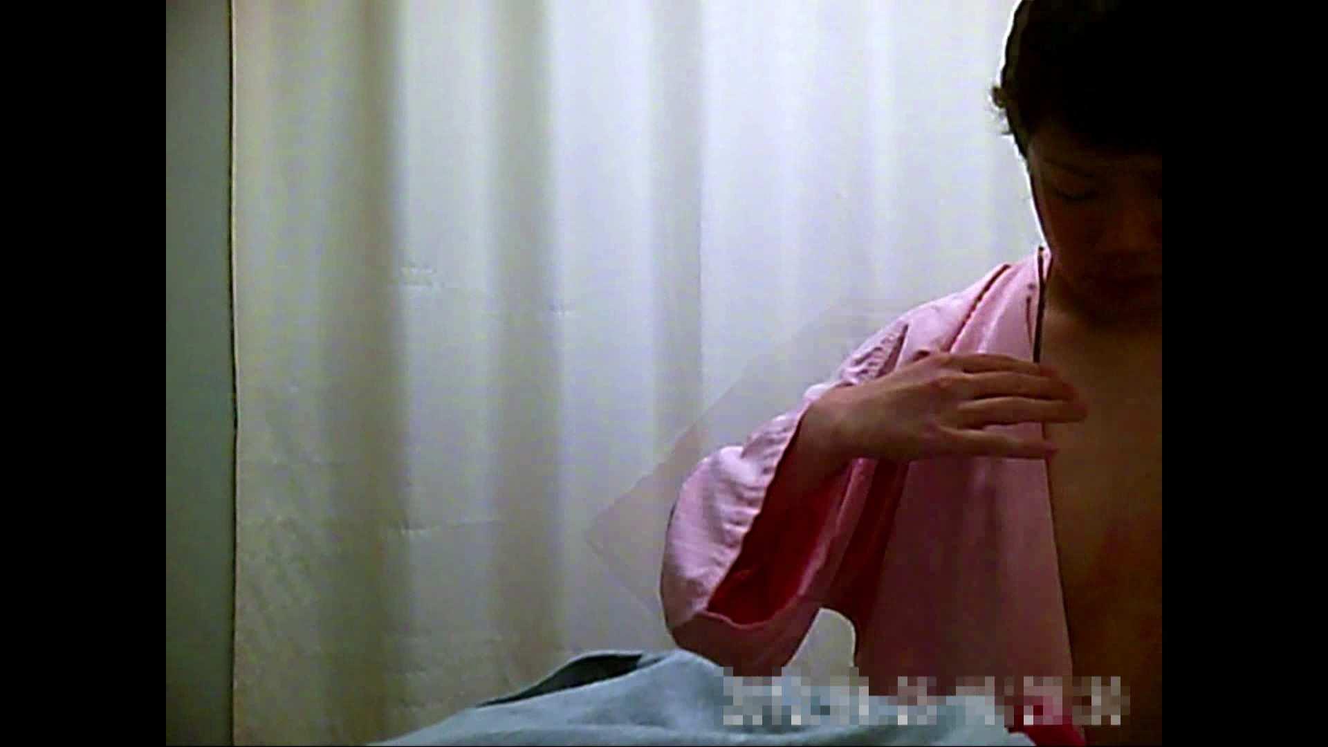 病院おもいっきり着替え! vol.287 おっぱい ぱこり動画紹介 92PIX 38