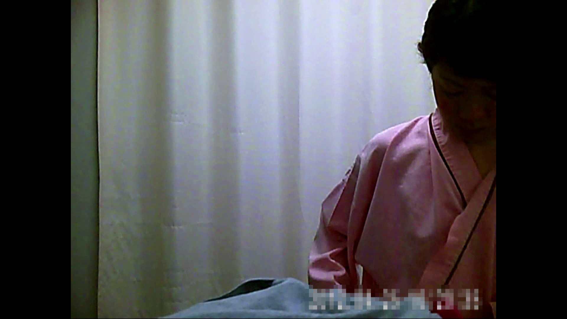 病院おもいっきり着替え! vol.287 乳首 アダルト動画キャプチャ 92PIX 39