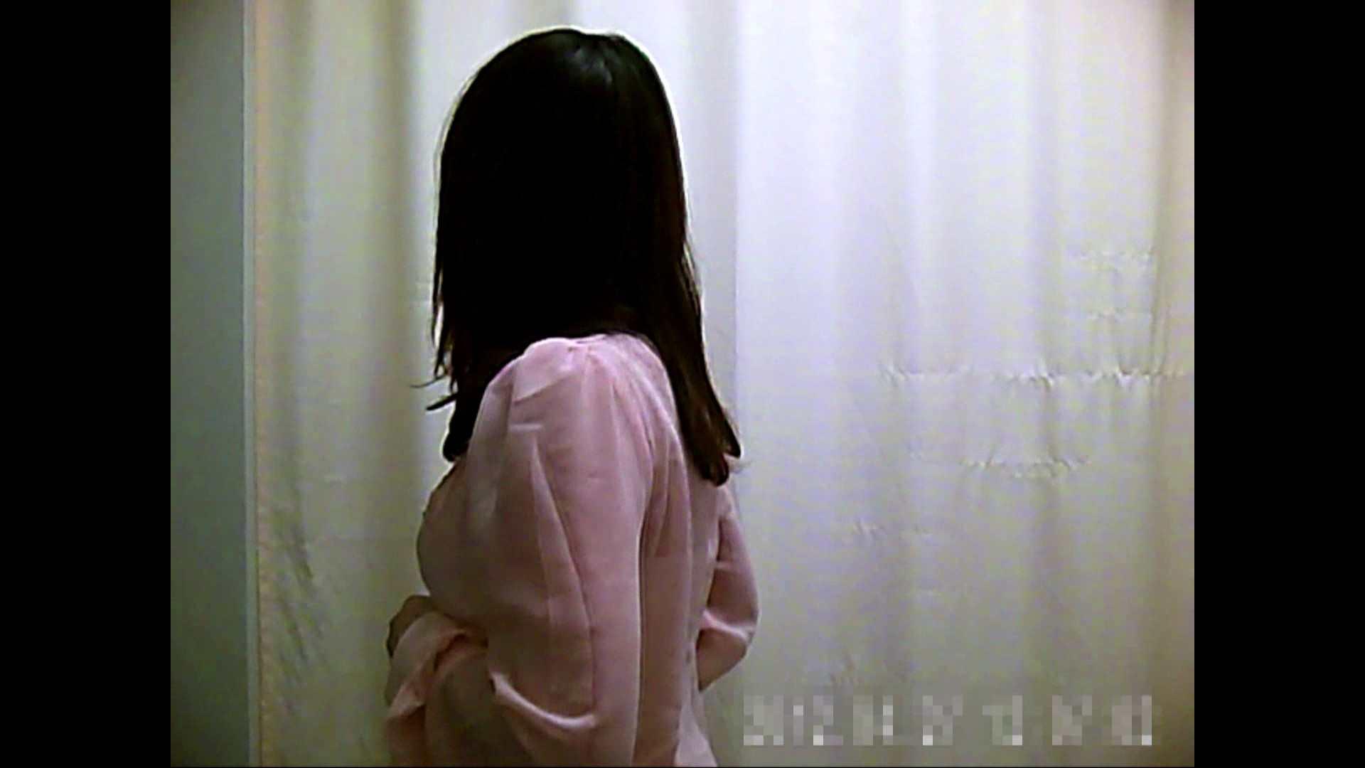 病院おもいっきり着替え! vol.291 OLヌード天国 オマンコ無修正動画無料 61PIX 58