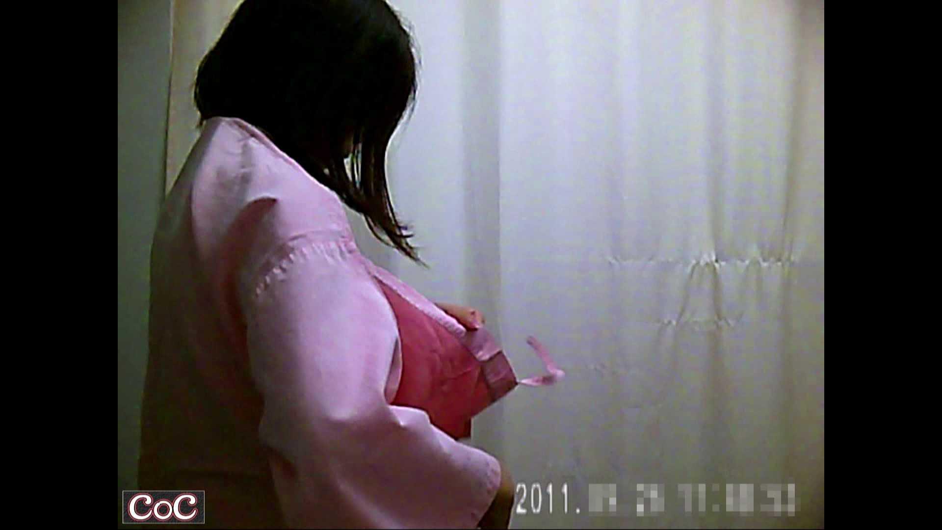 セックスアダルト動画|病院おもいっきり着替え! vol.35|ピープフォックス(盗撮狐)