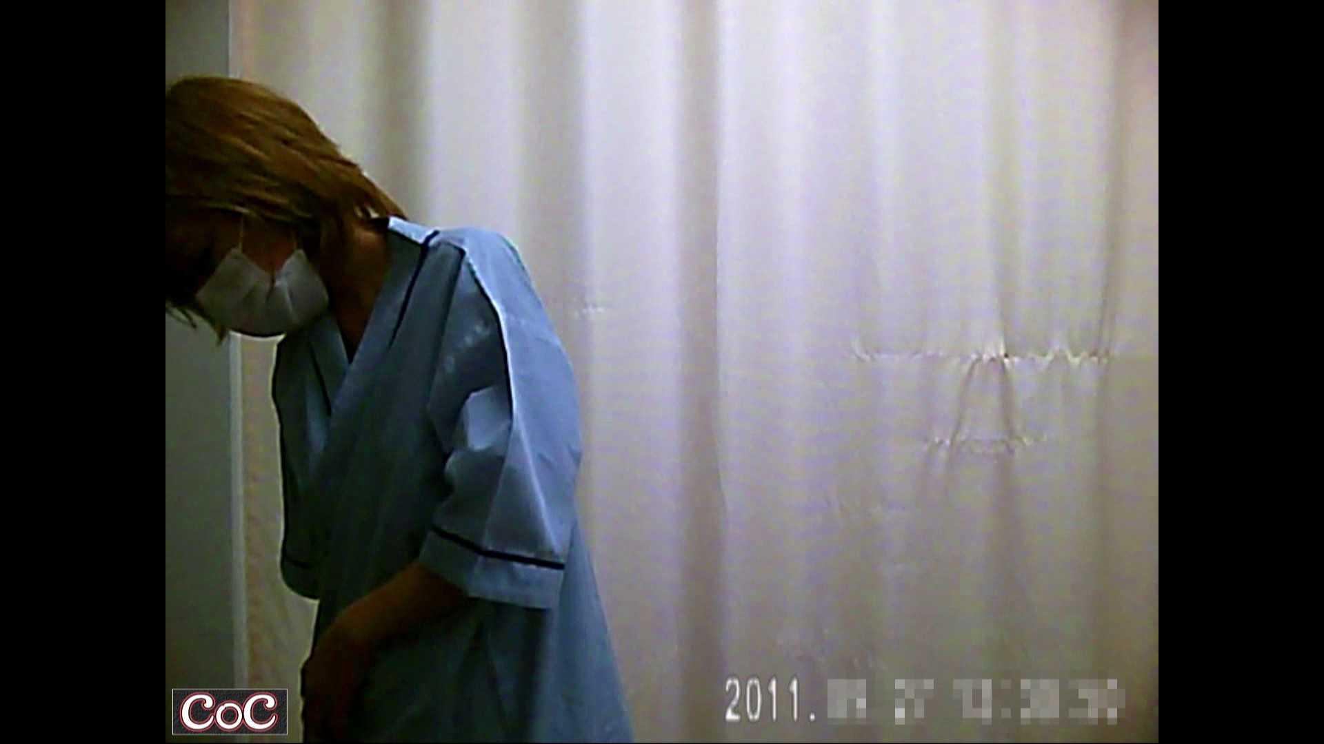 病院おもいっきり着替え! vol.36 乳首 SEX無修正画像 69PIX 68