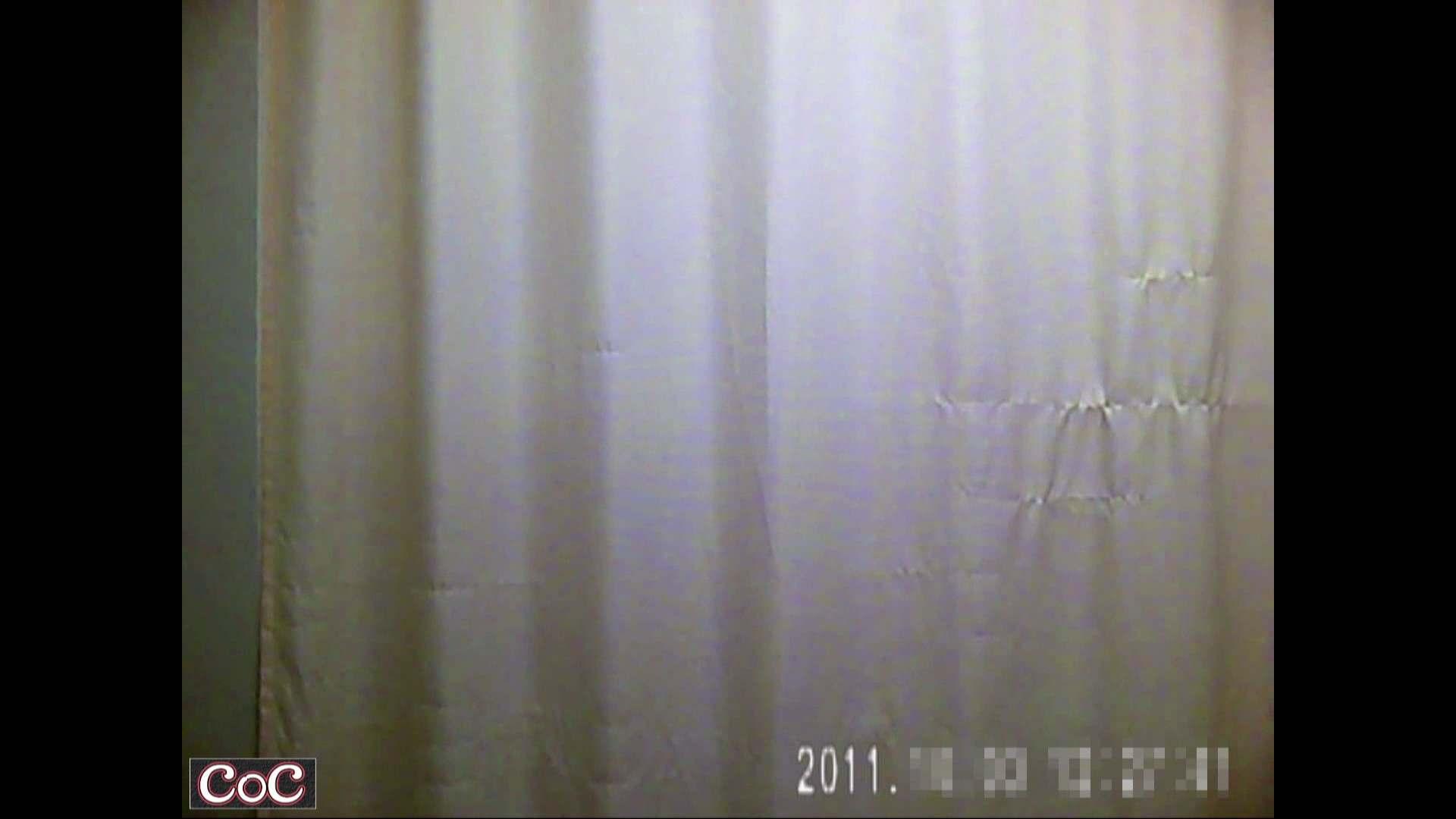 セックスアダルト動画|病院おもいっきり着替え! vol.49|ピープフォックス(盗撮狐)