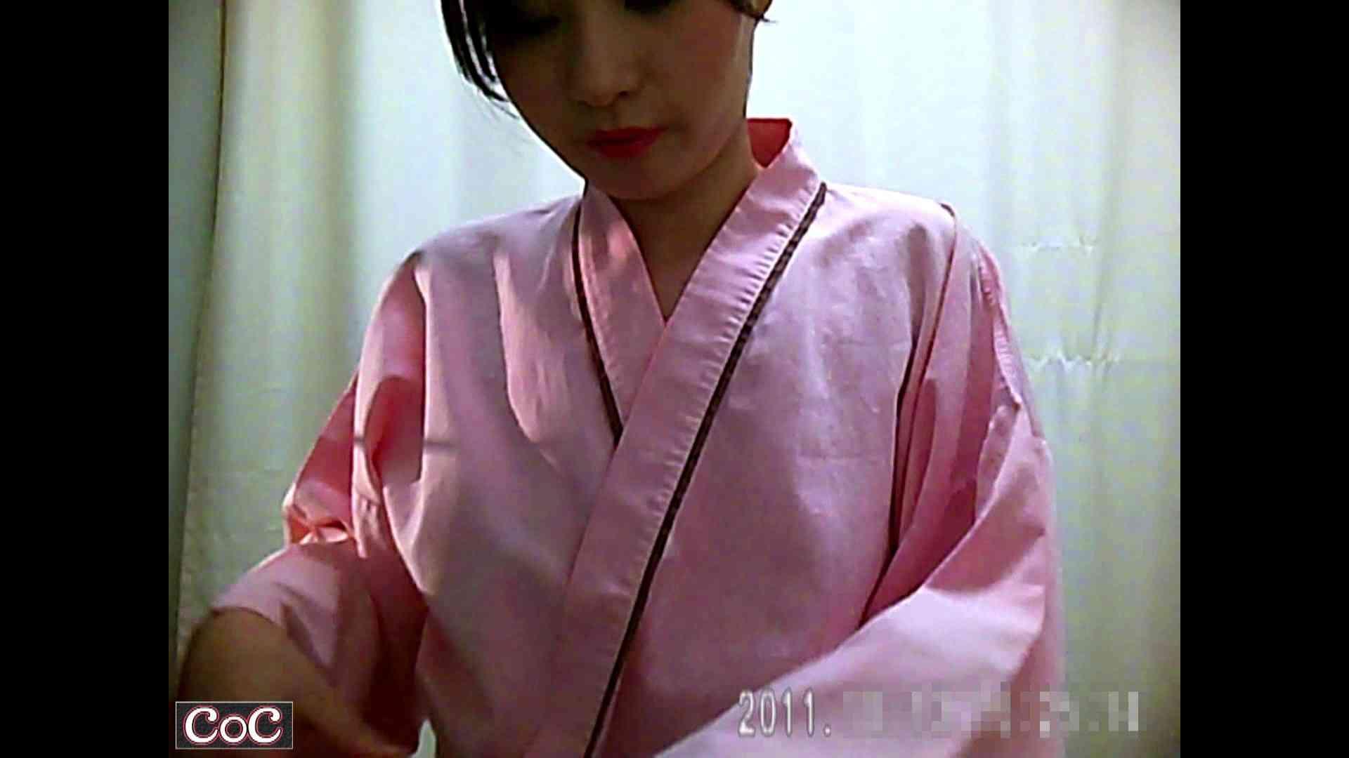 病院おもいっきり着替え! vol.57 おっぱい ワレメ無修正動画無料 63PIX 4