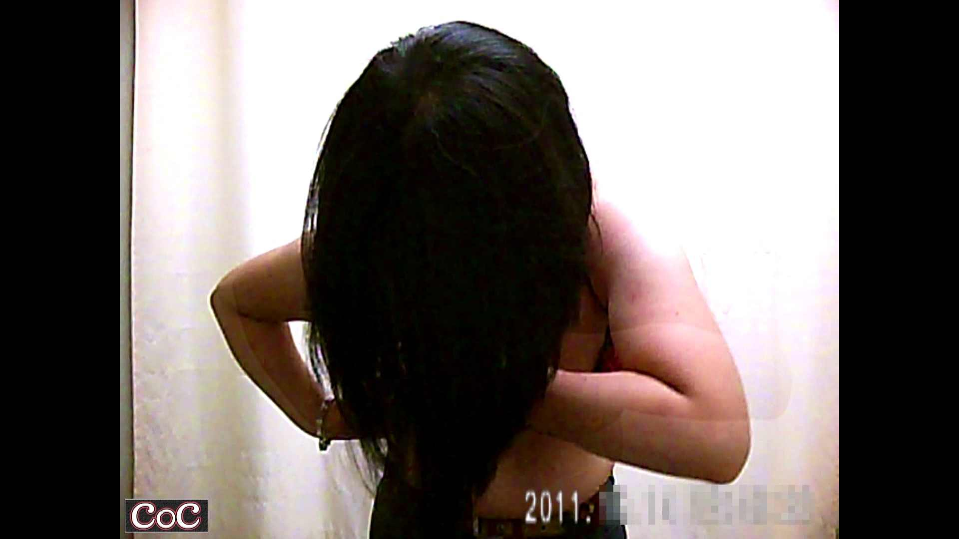 病院おもいっきり着替え! vol.59 乳首 隠し撮りオマンコ動画紹介 60PIX 39