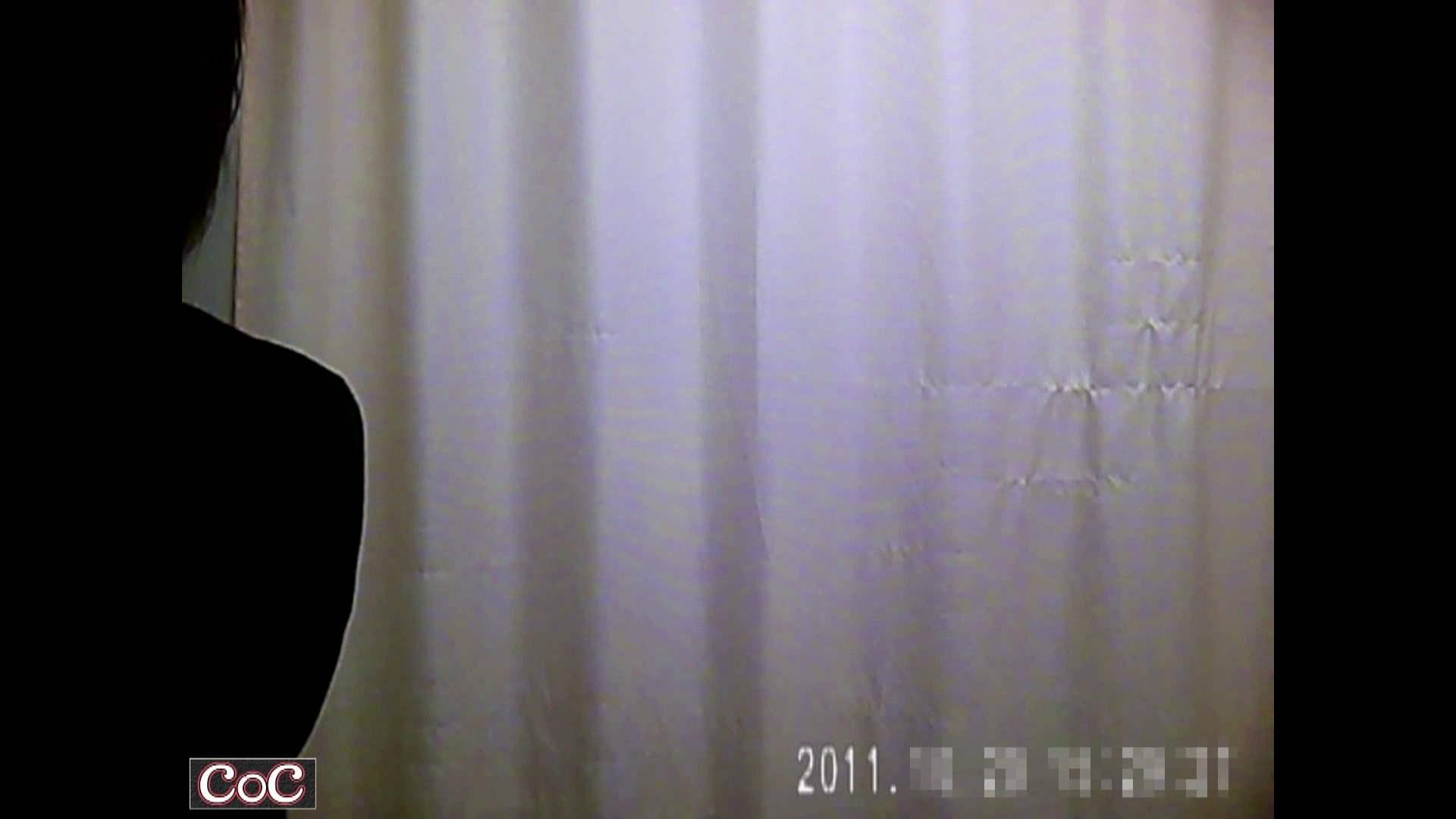 病院おもいっきり着替え! vol.65 貧乳 オメコ動画キャプチャ 76PIX 20