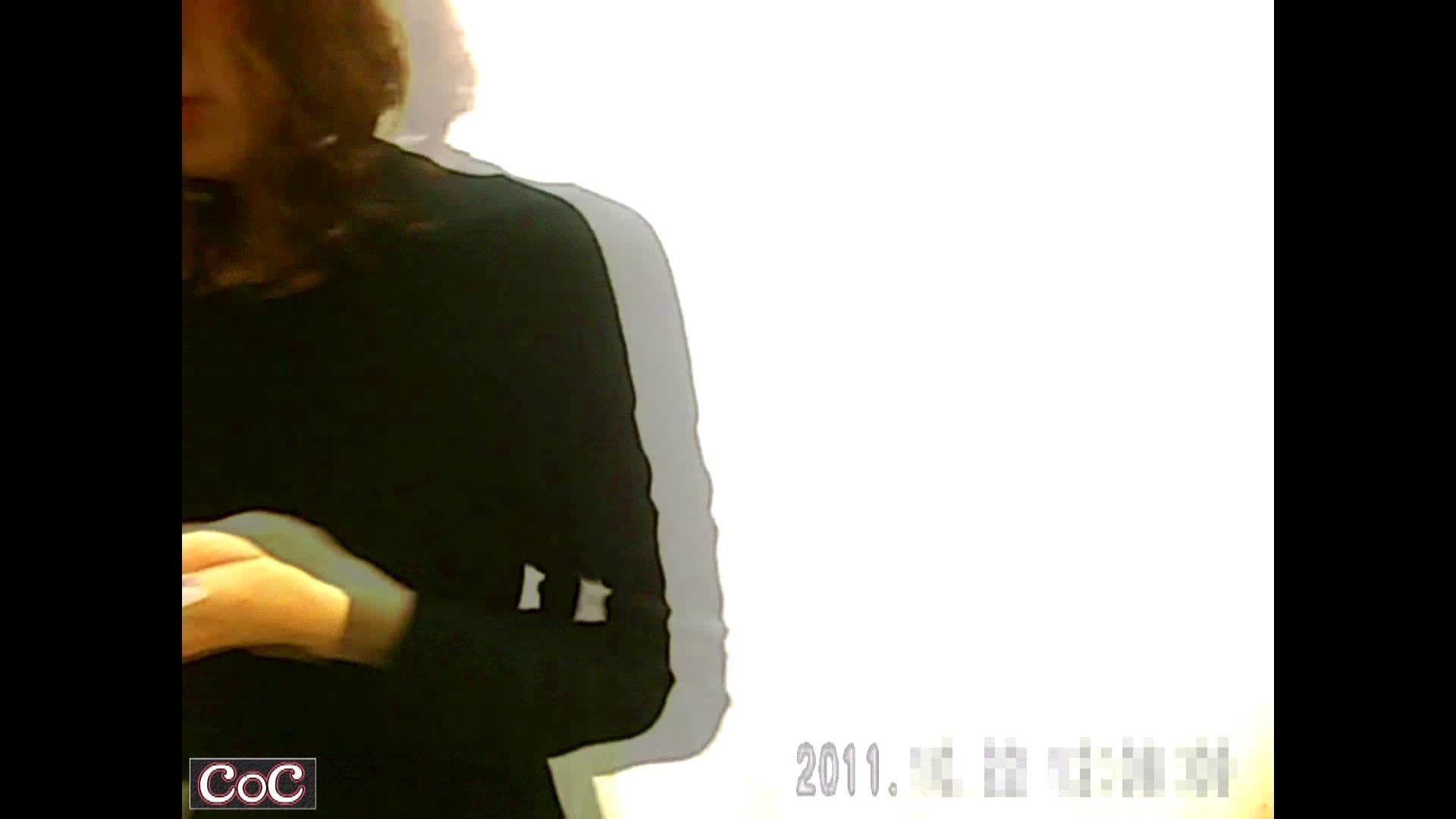 セックスアダルト動画|病院おもいっきり着替え! vol.69|ピープフォックス(盗撮狐)
