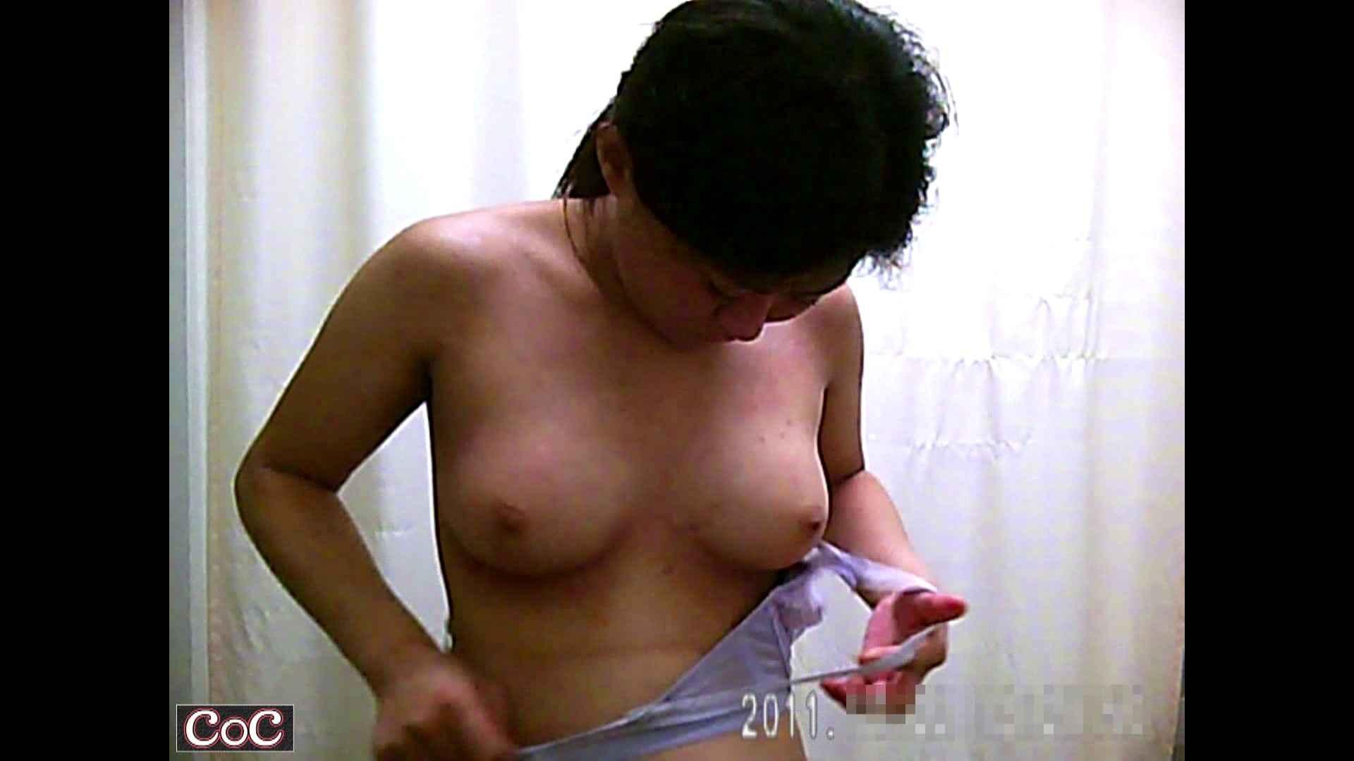 病院おもいっきり着替え! vol.69 貧乳 セックス無修正動画無料 69PIX 41