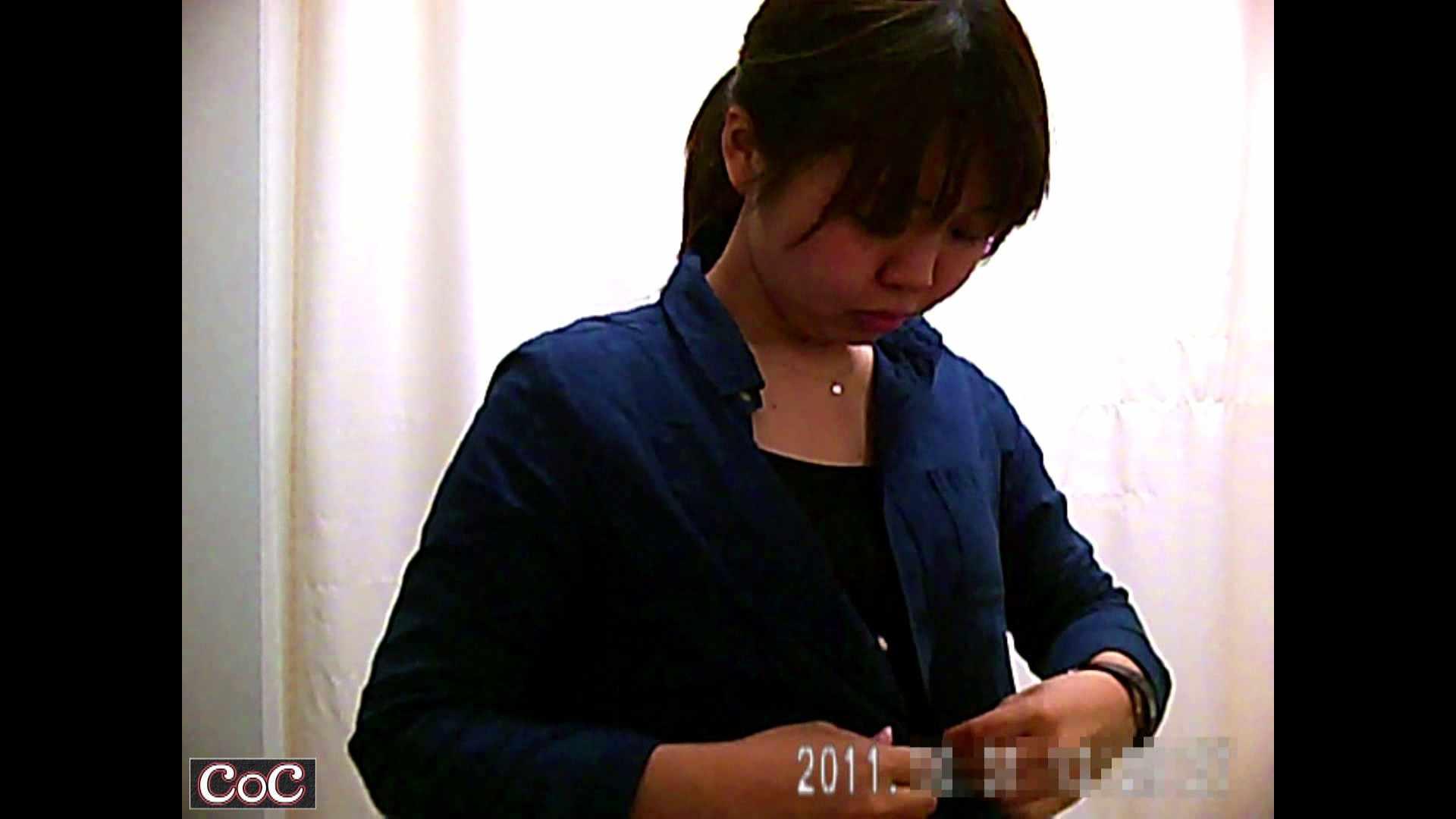 病院おもいっきり着替え! vol.77 盗撮  81PIX 56