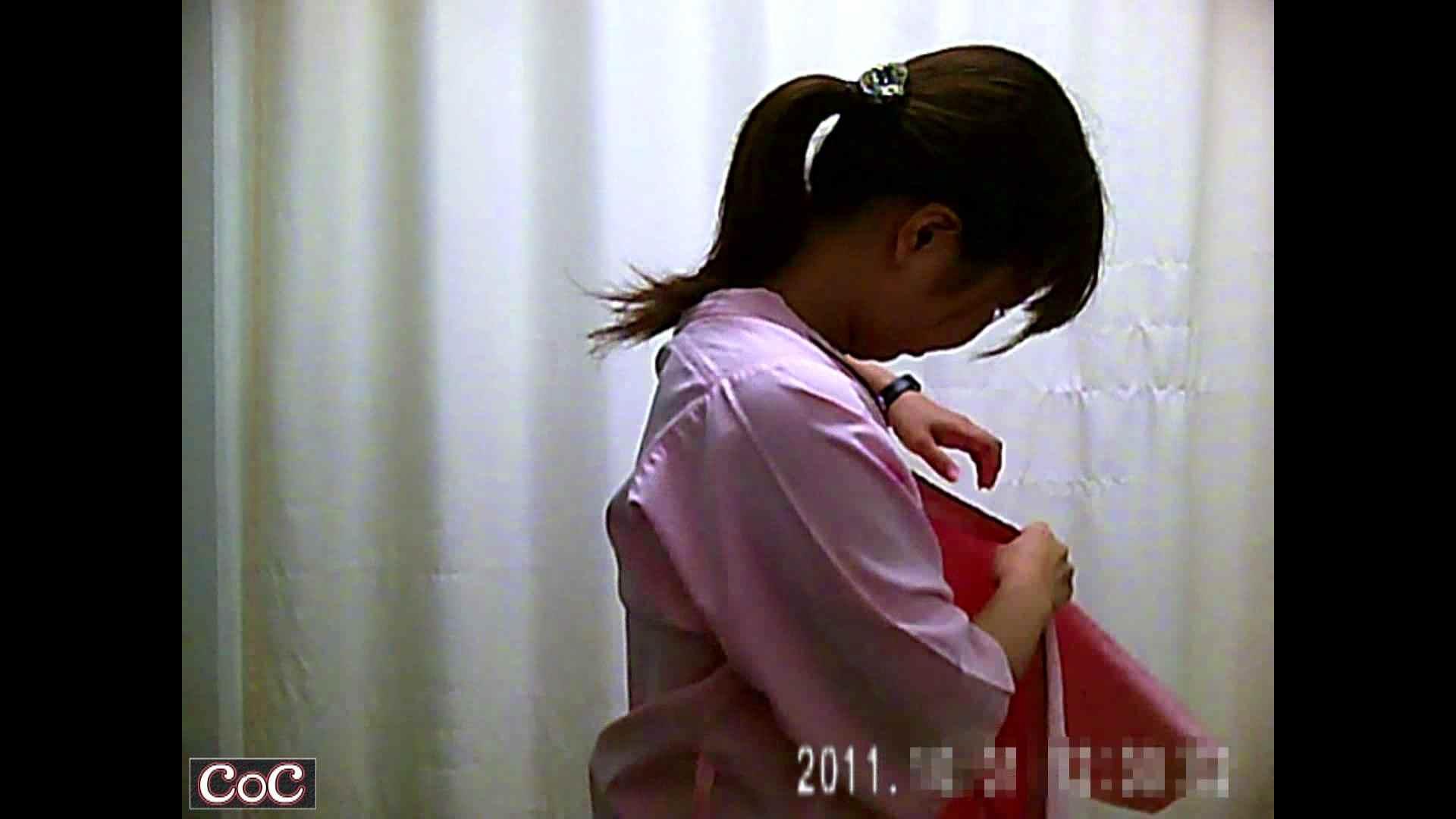 病院おもいっきり着替え! vol.77 巨乳 AV無料動画キャプチャ 81PIX 60