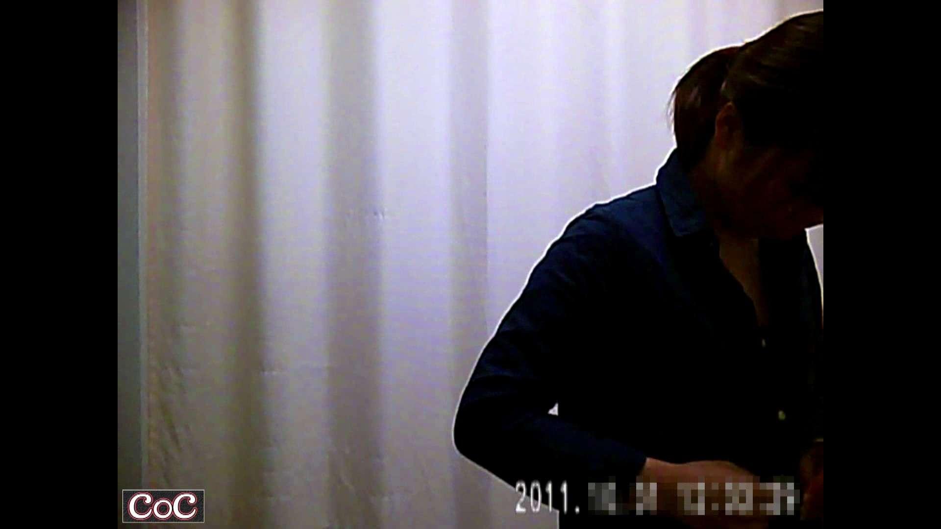 病院おもいっきり着替え! vol.77 貧乳 AV無料動画キャプチャ 81PIX 76