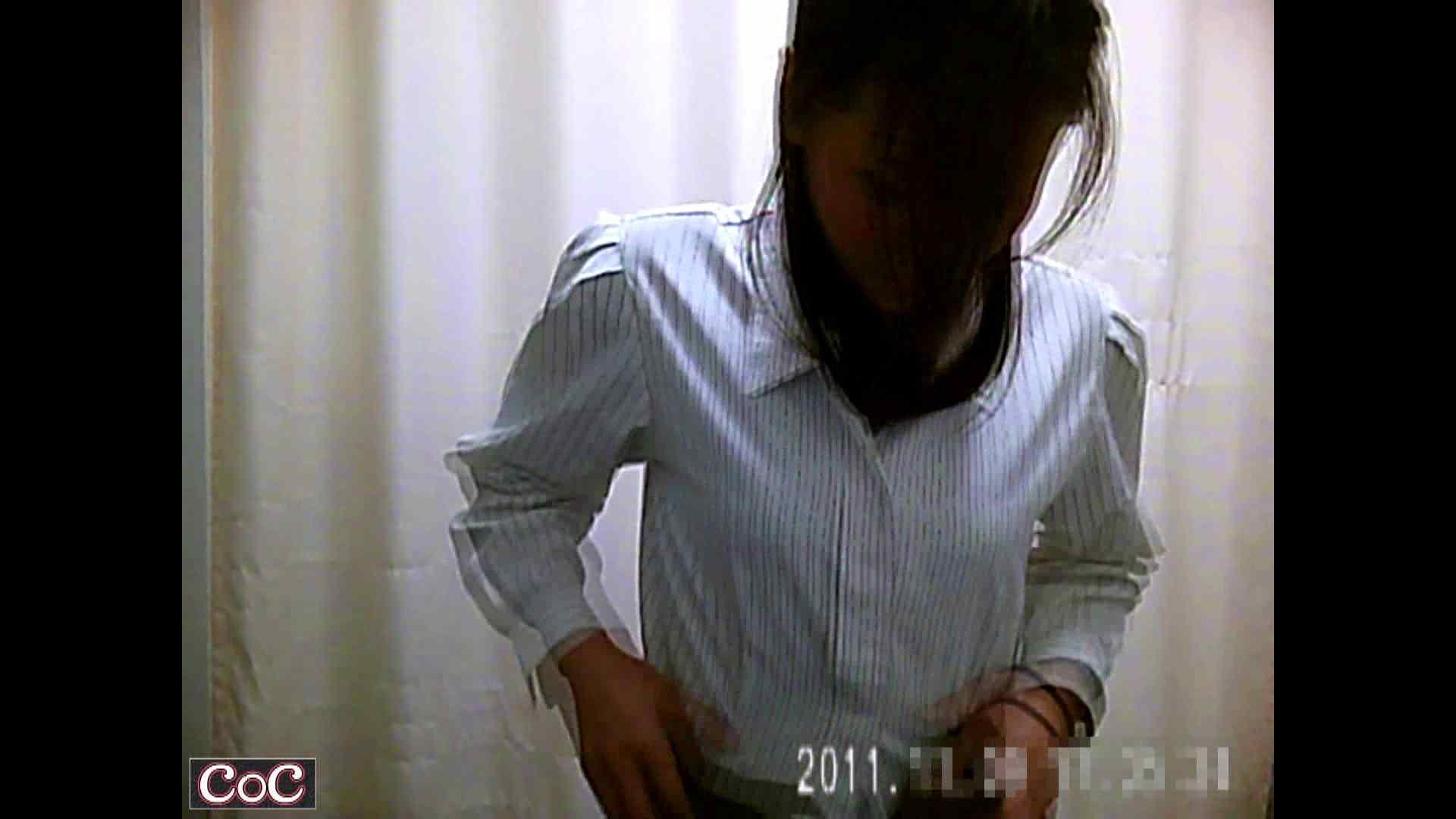 病院おもいっきり着替え! vol.85 盗撮 AV無料動画キャプチャ 63PIX 52