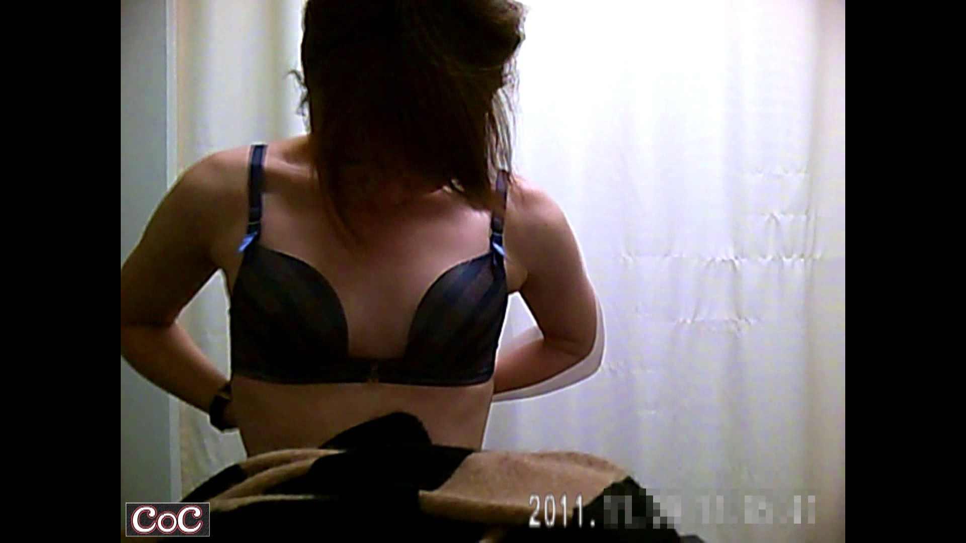 病院おもいっきり着替え! vol.85 乳首 性交動画流出 63PIX 60