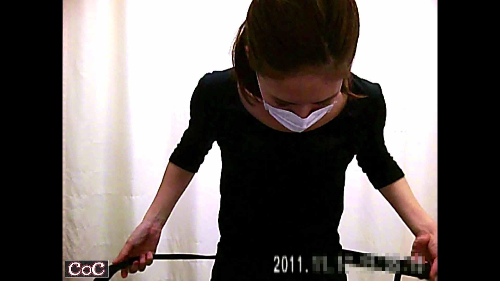 病院おもいっきり着替え! vol.96 巨乳 オマンコ無修正動画無料 65PIX 61