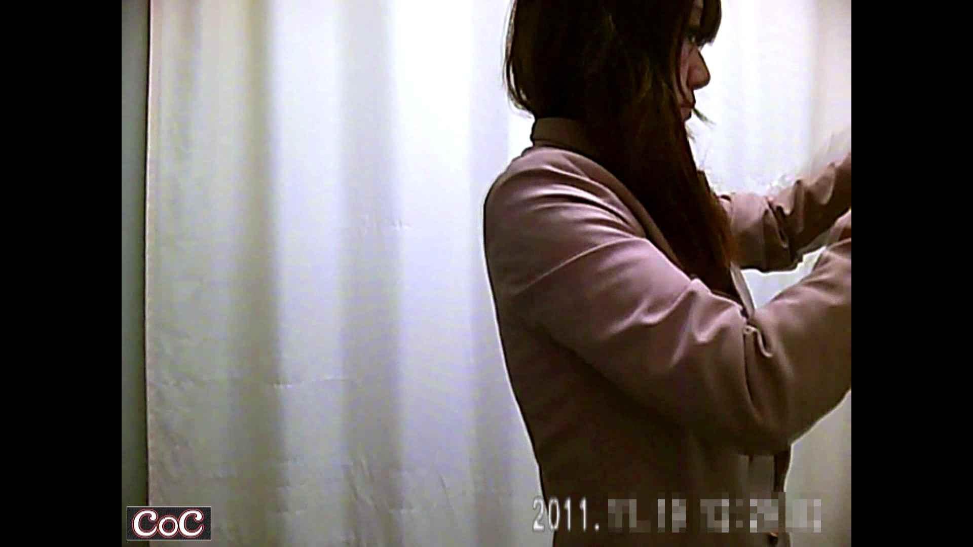 病院おもいっきり着替え! vol.98 巨乳 アダルト動画キャプチャ 75PIX 53