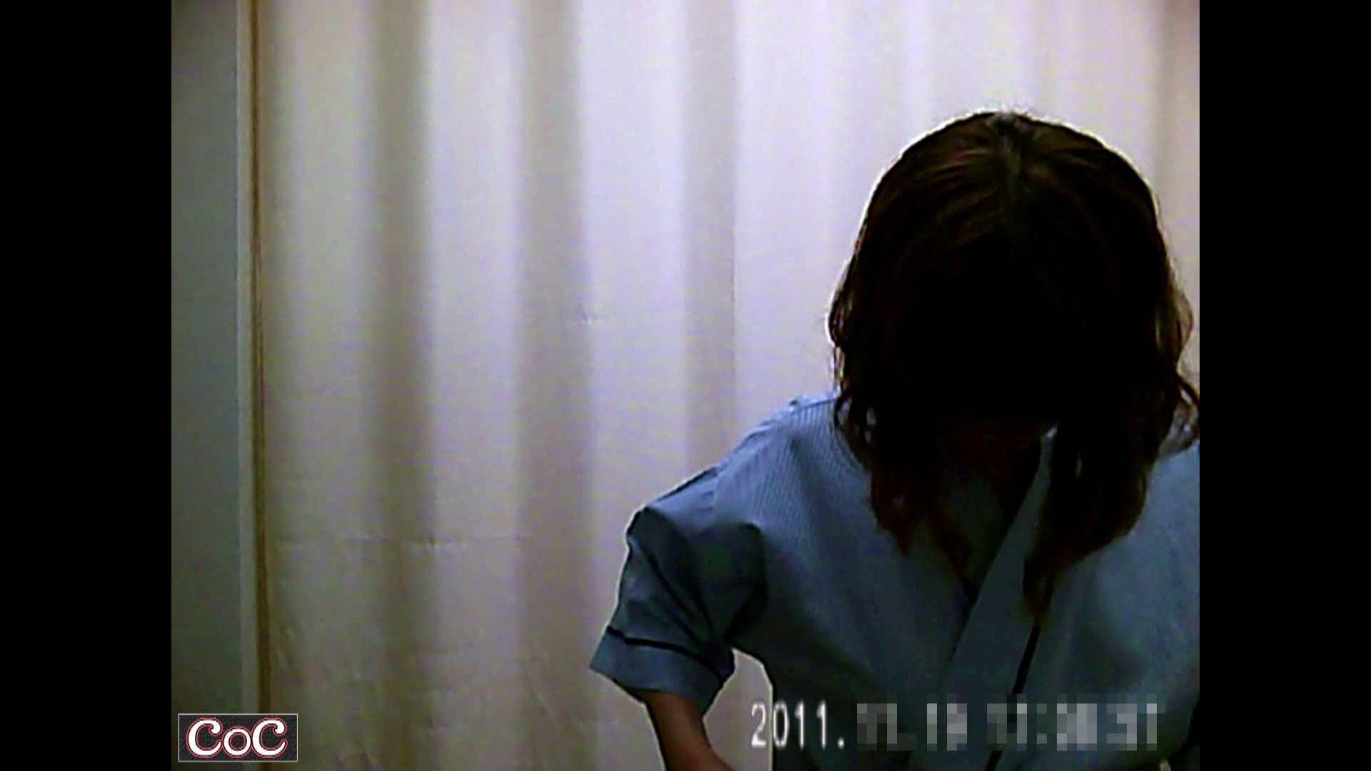 病院おもいっきり着替え! vol.98 貧乳 ぱこり動画紹介 75PIX 62
