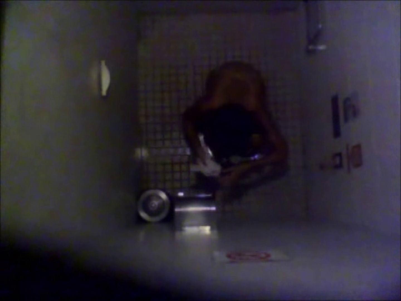 セックスアダルト動画|水泳大会選手の聖水 vol.011|ピープフォックス(盗撮狐)