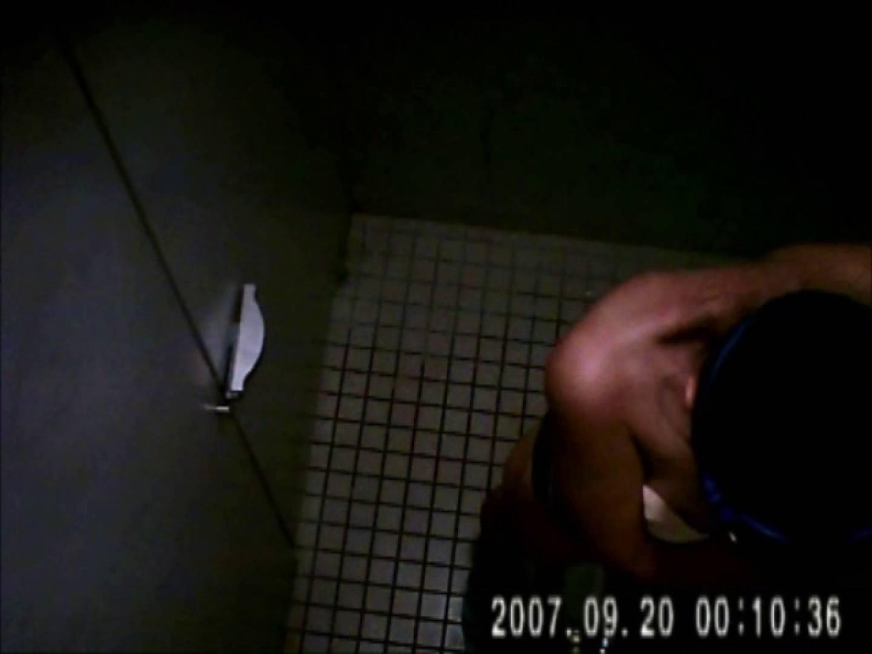 水泳大会選手の聖水 vol.037 水着  80PIX 60